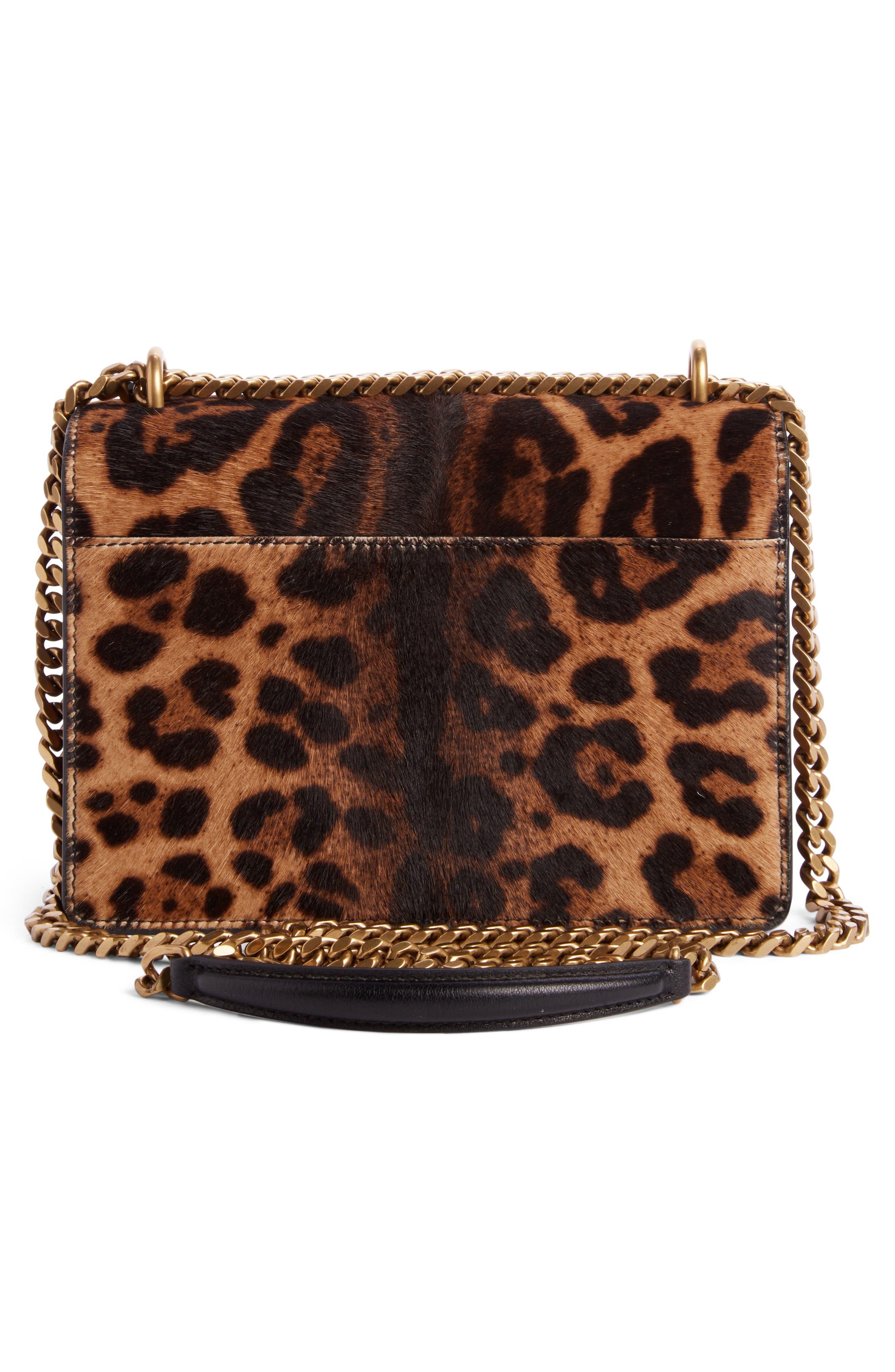 8c4fad4b8153 Calf Hair Handbags & Wallets for Women | Nordstrom