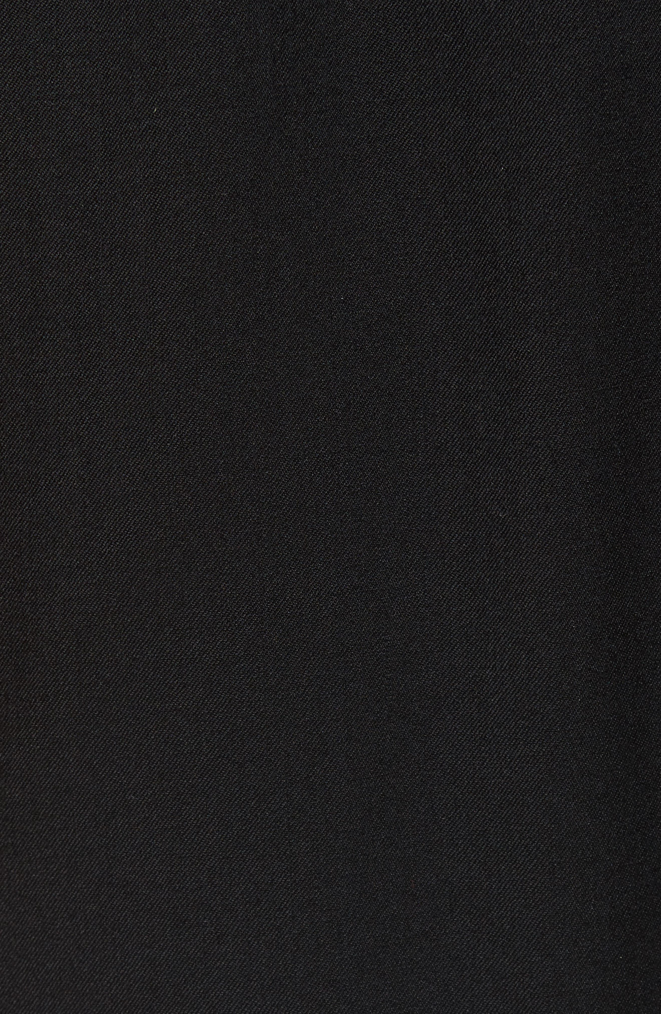 Alternate Image 5  - Calibrate E-Waist Wool Jogger Pants