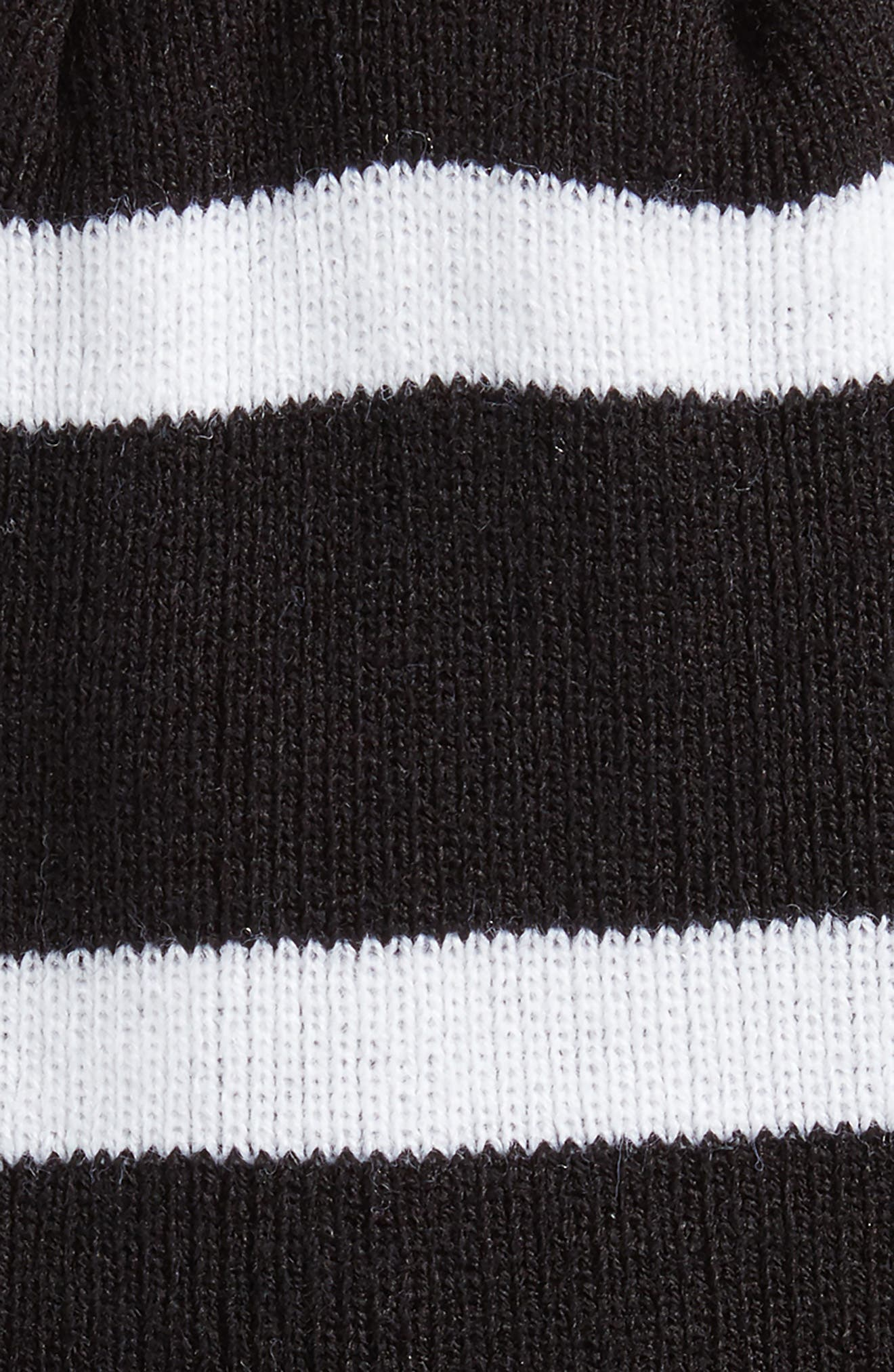 NFL Breakaway Pom Knit Cap,                             Alternate thumbnail 2, color,                             Philadelphia Eagles