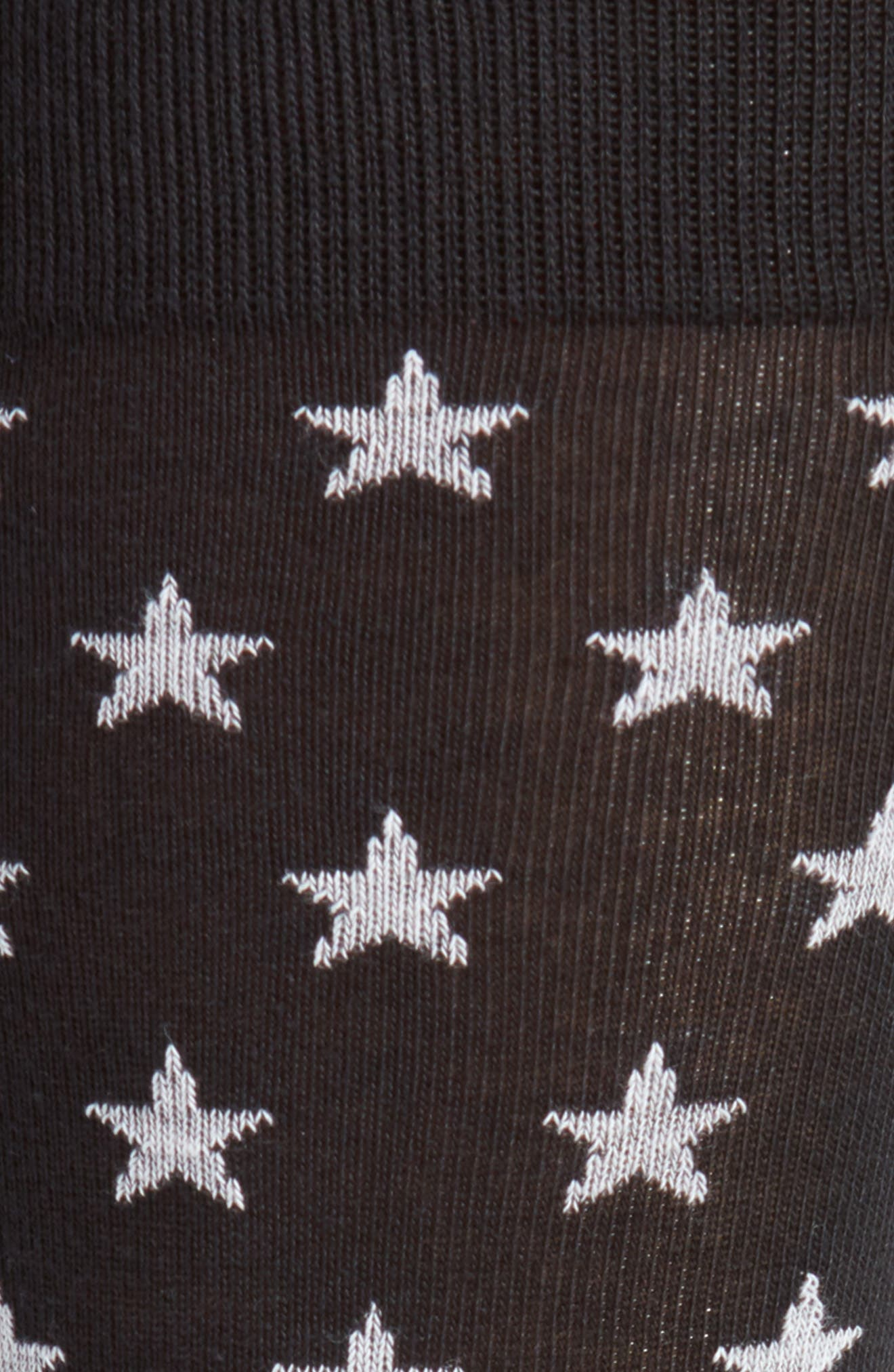 Alternate Image 2  - Stance Gamma Socks