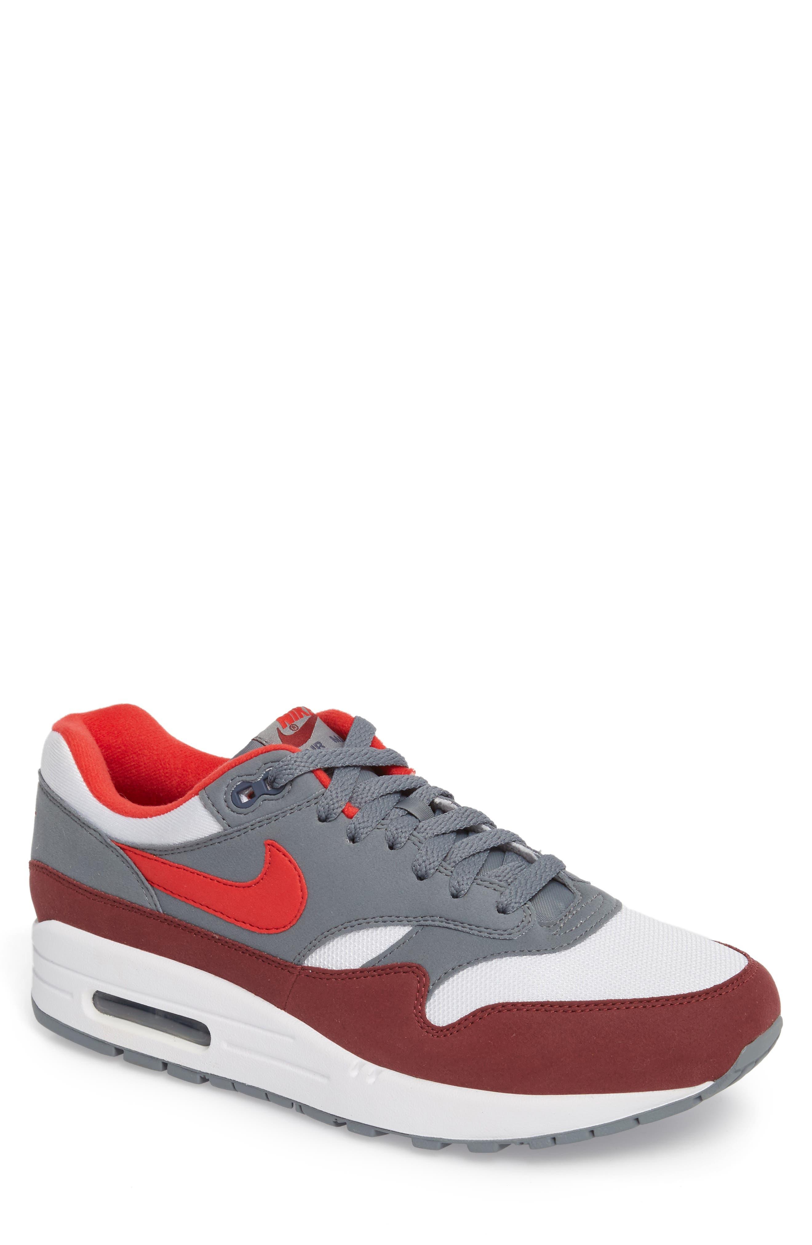 Nike Air Max 1 Sneaker (Men)