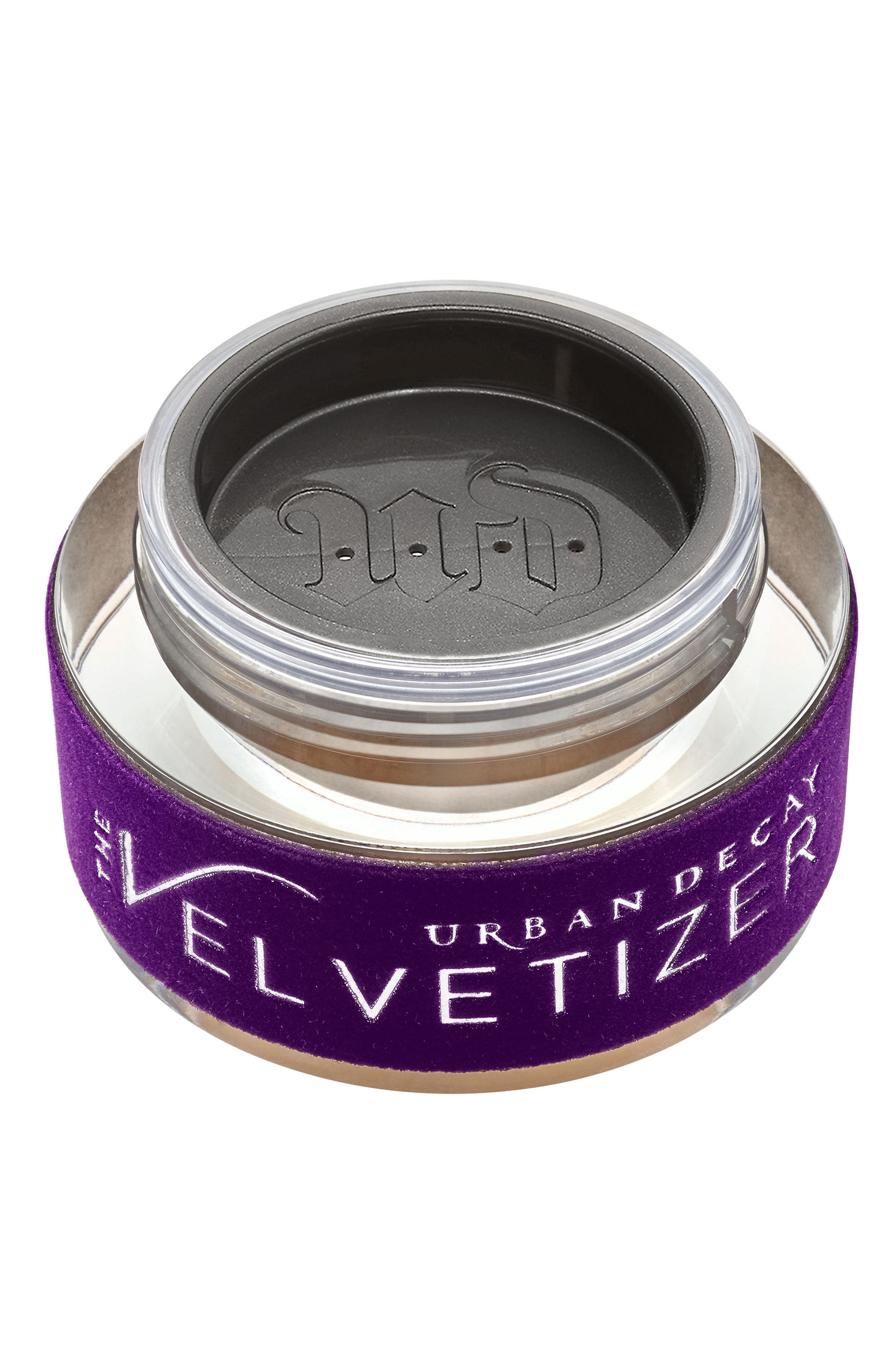The Velvetizer Translucent Mix-In,                             Alternate thumbnail 2, color,                             No Color