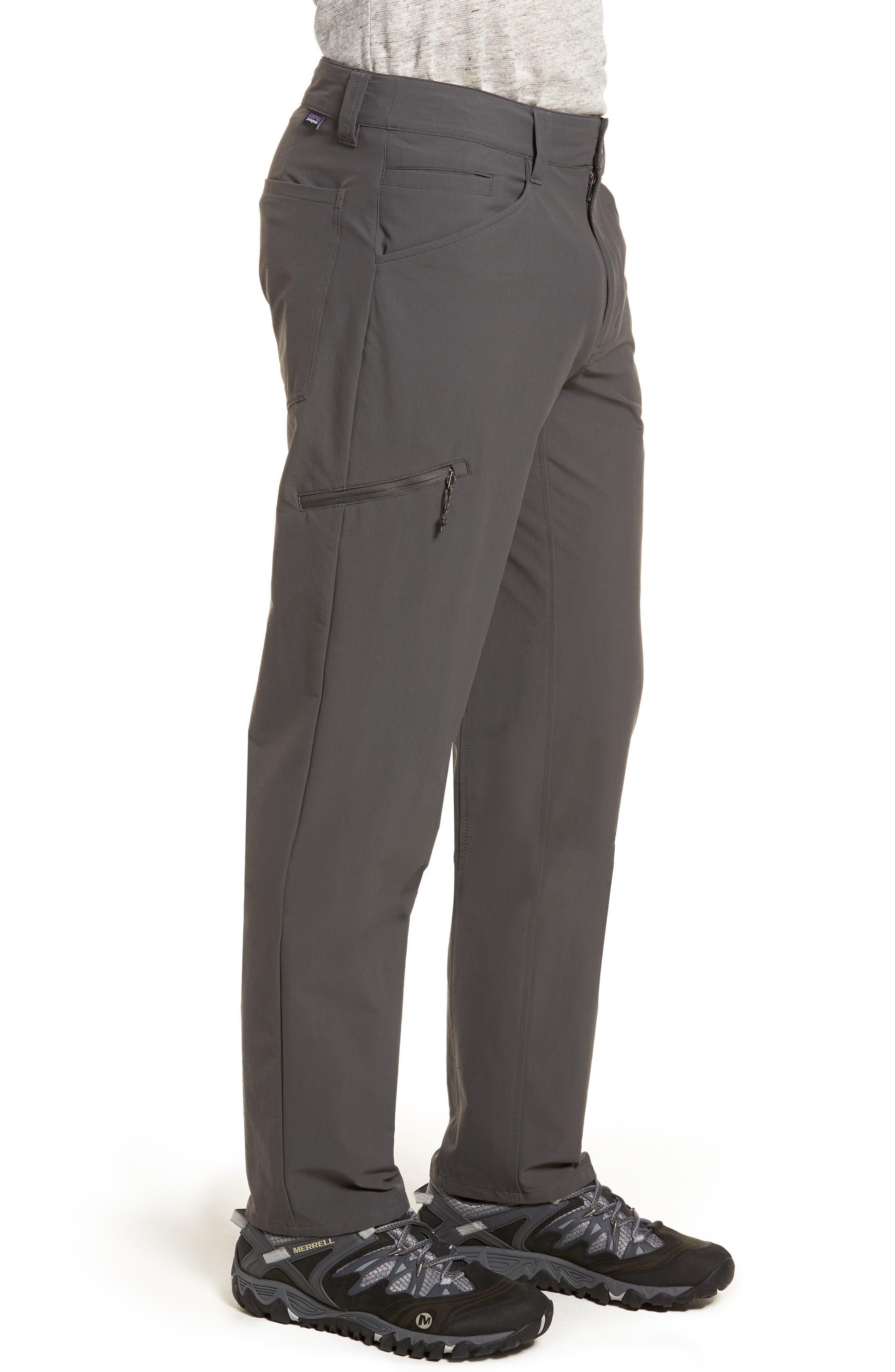 Alternate Image 3  - Patagonia Quandary Pants