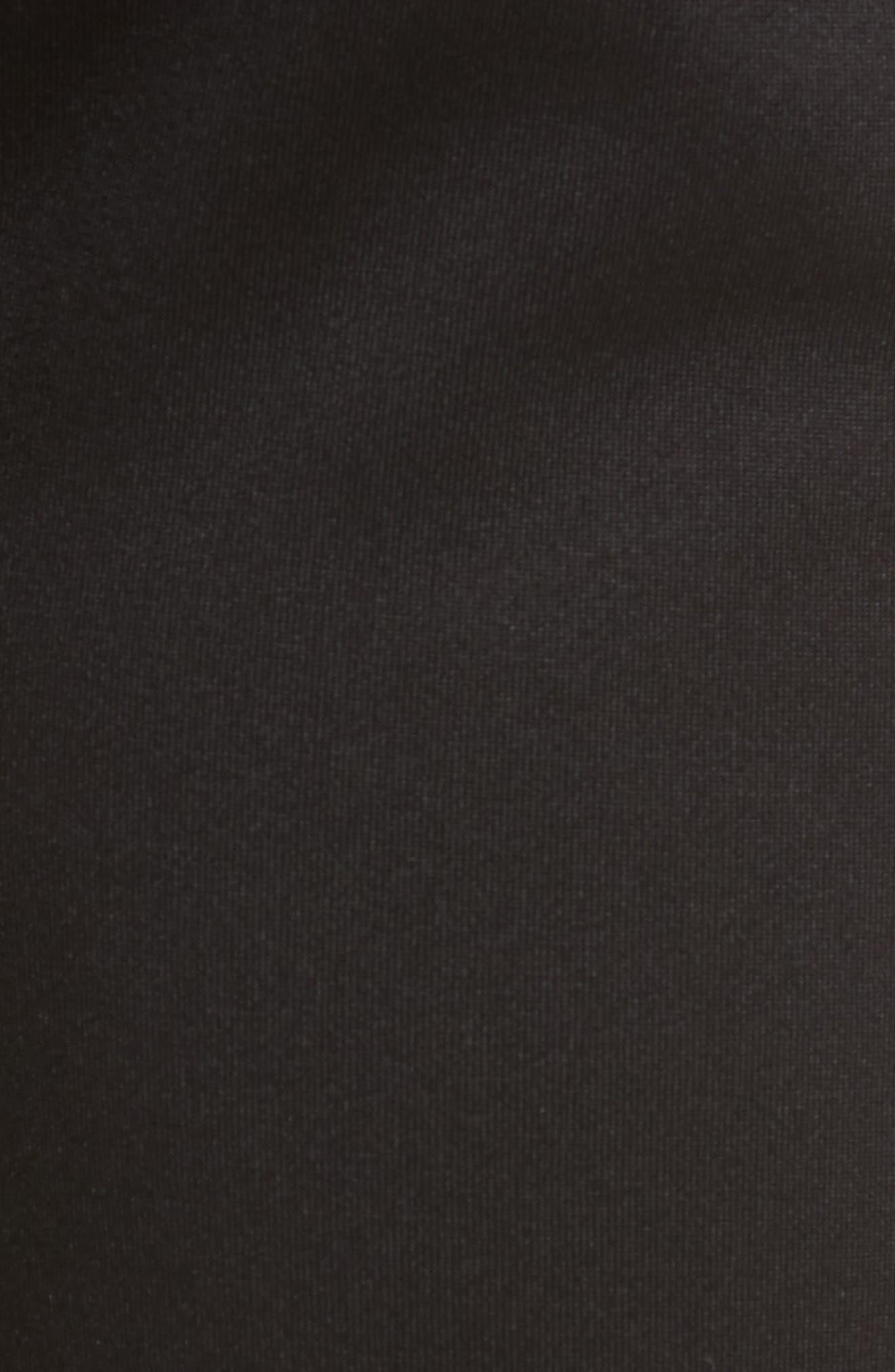 Crosstrek Pants,                             Alternate thumbnail 5, color,                             Black
