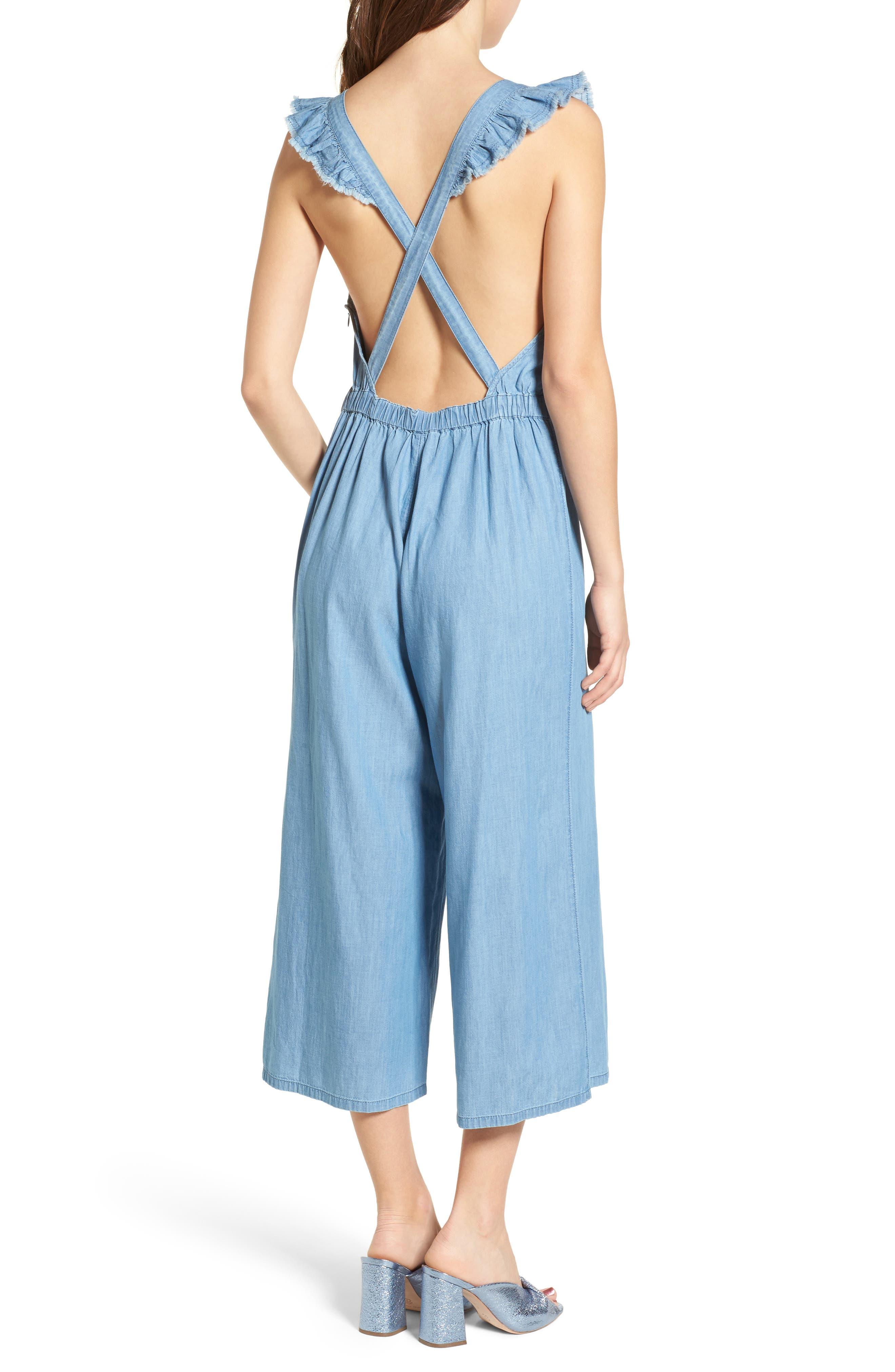 Women\'s BP. Dresses   Nordstrom