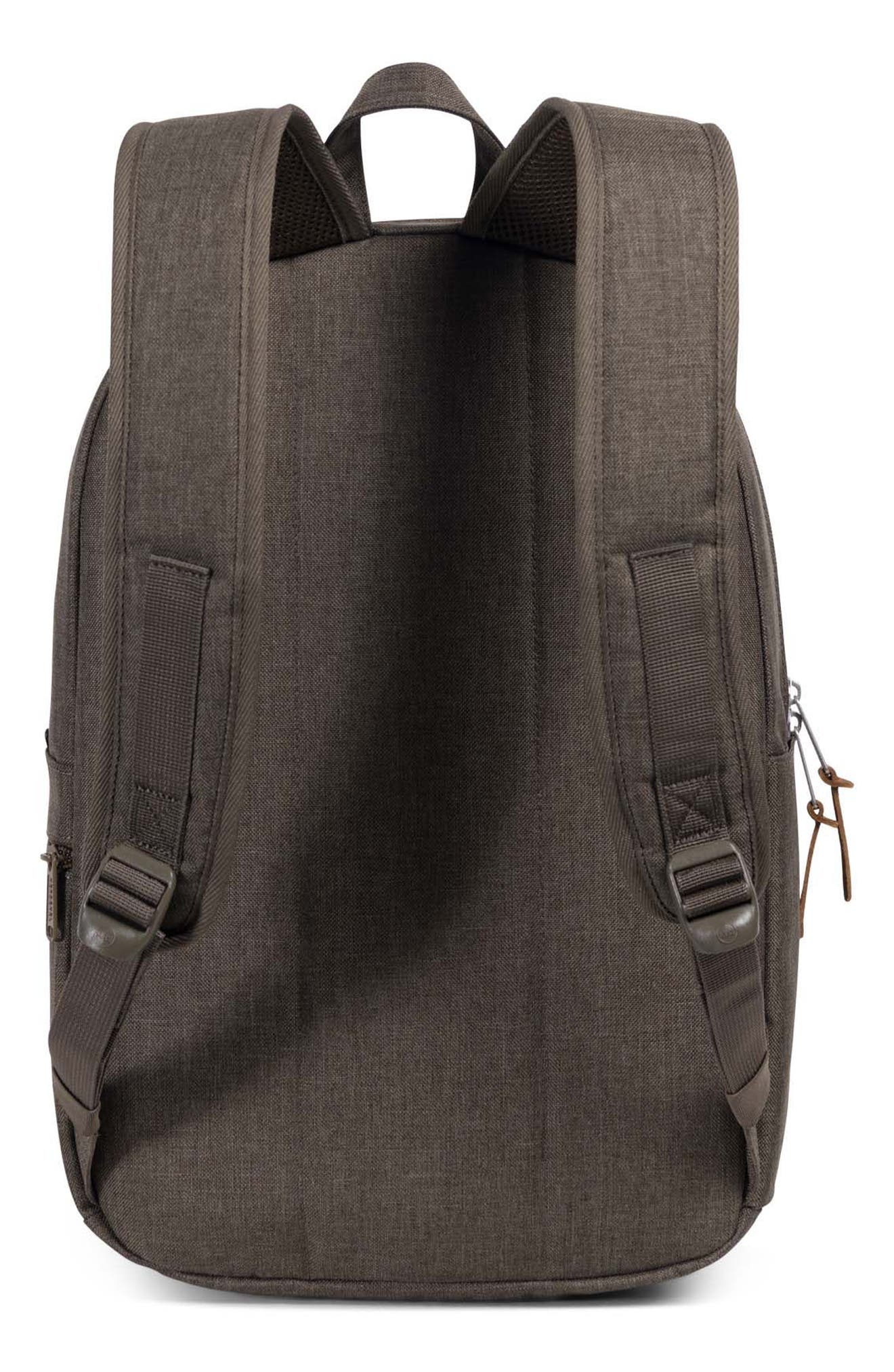 Harrison Backpack,                             Alternate thumbnail 2, color,                             Canteen Crosshatch