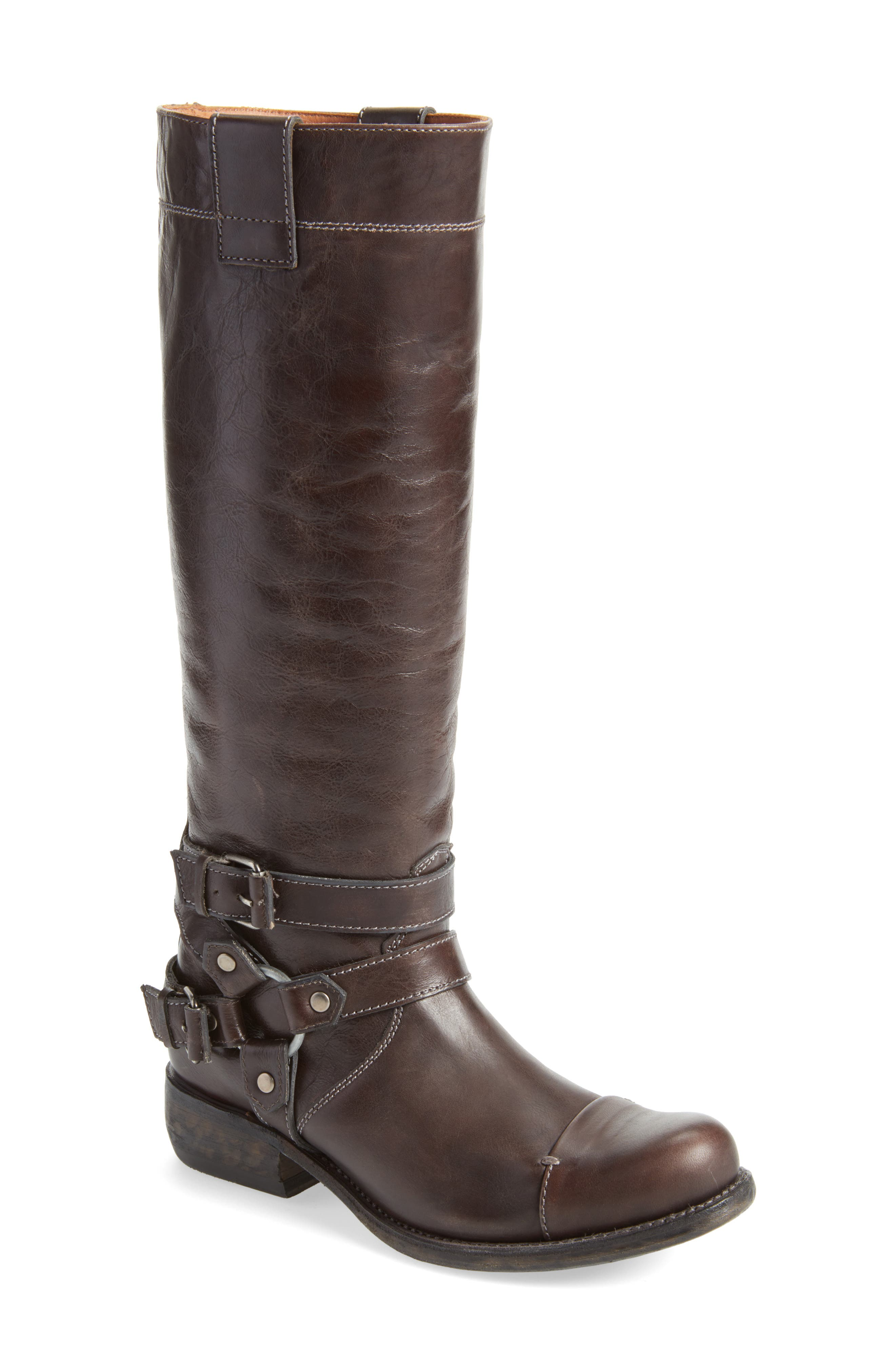 Alternate Image 1 Selected - Ariat Cordoba Boot (Women)