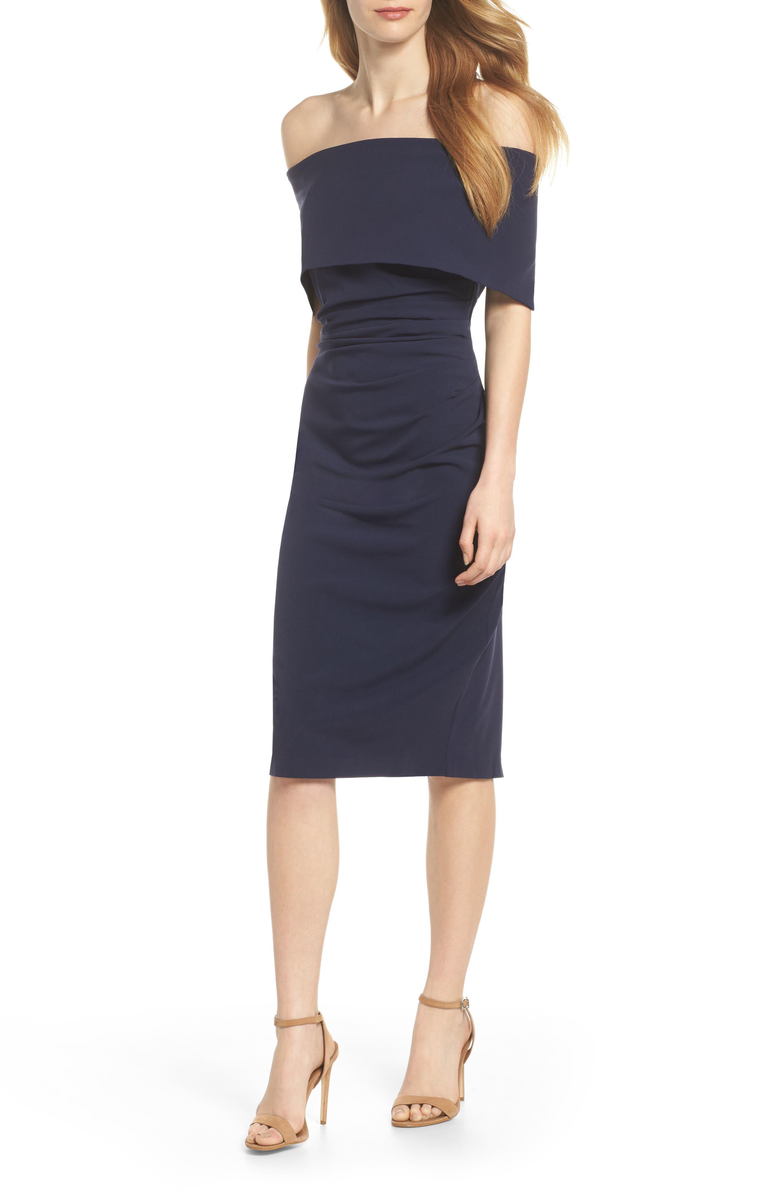 8b679ddbb4 Women's Vince Camuto Dresses | Nordstrom