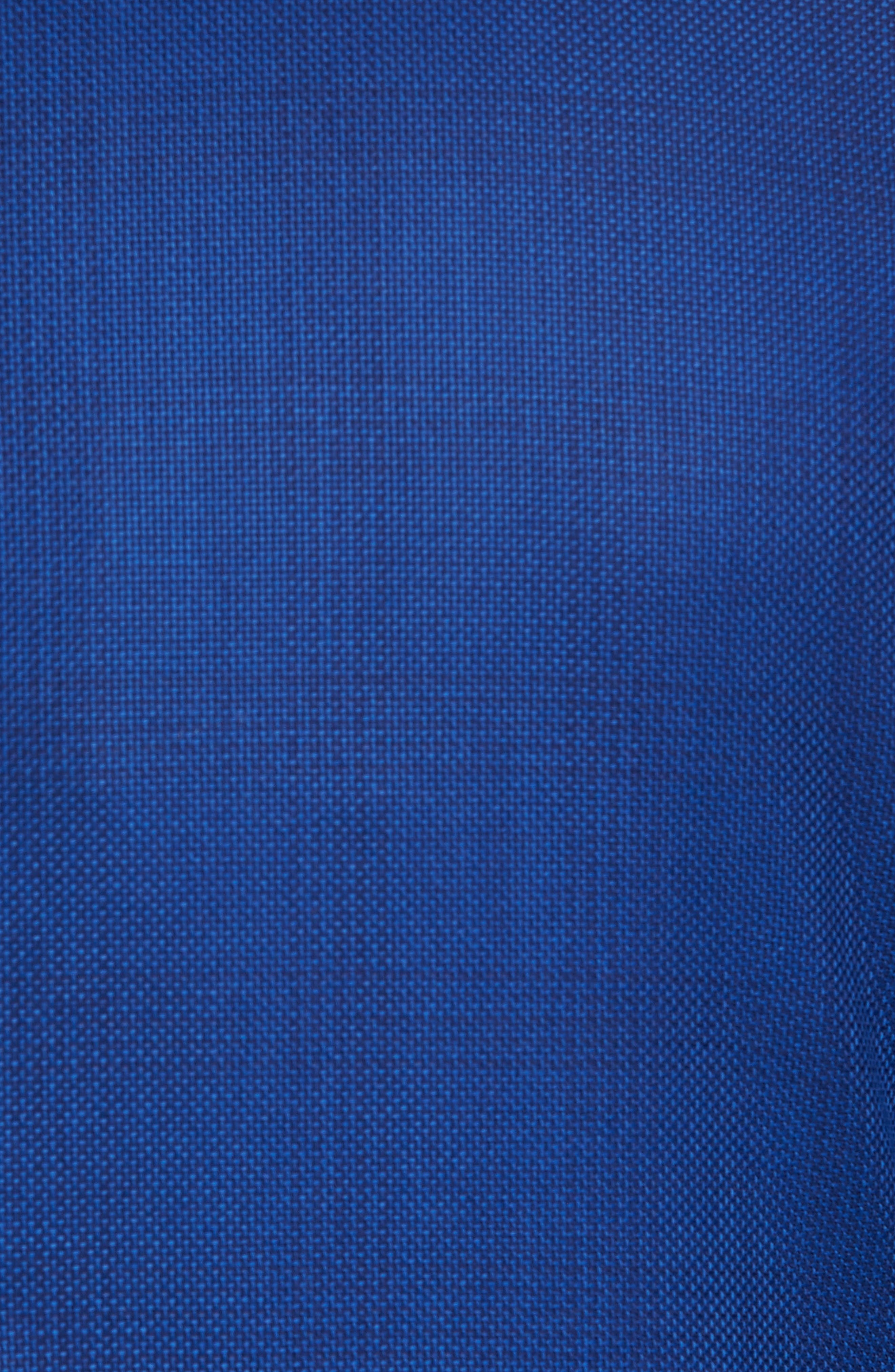 Aiden Classic Fit Sport Coat,                             Alternate thumbnail 5, color,                             Medium Blue