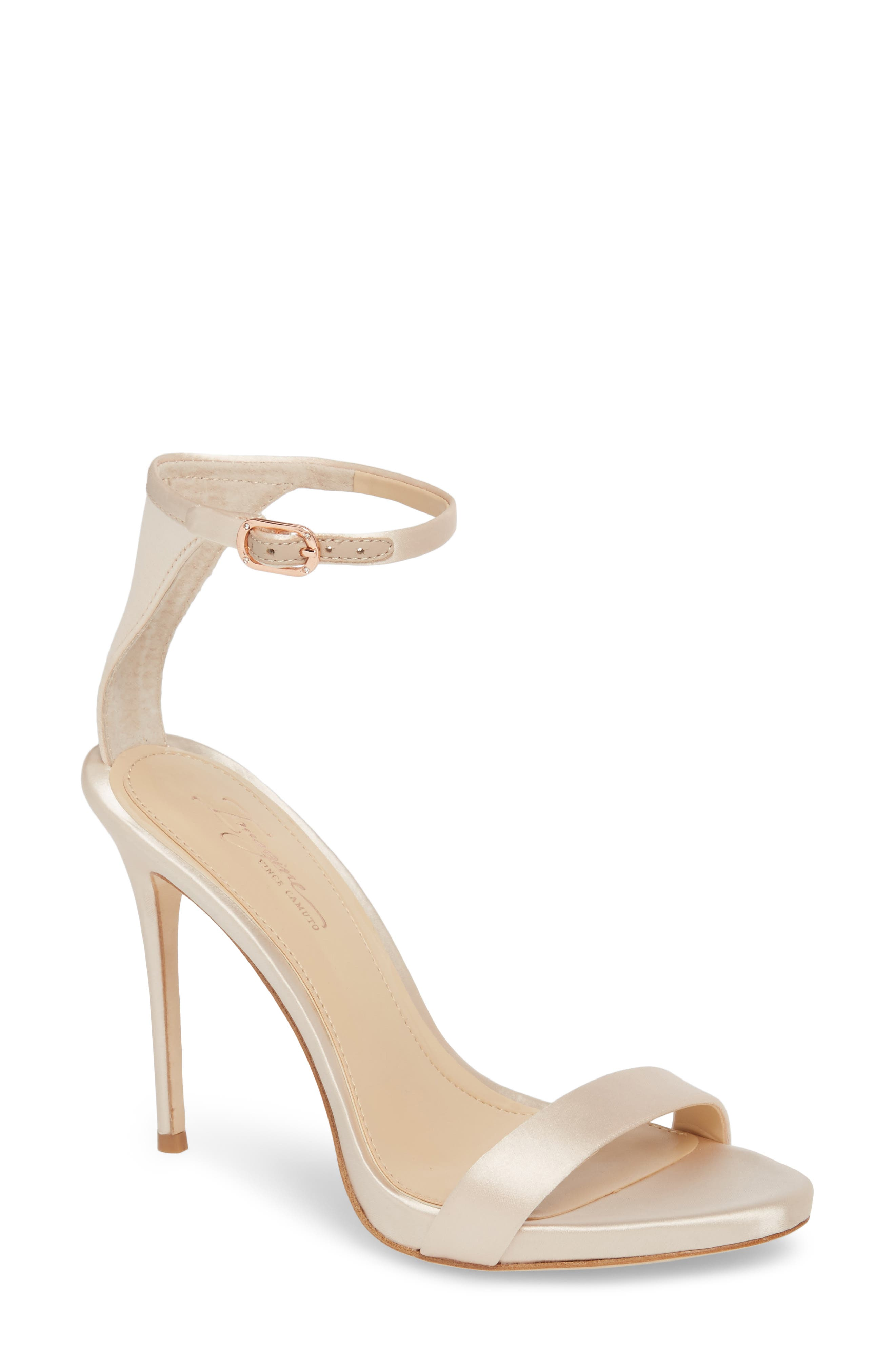 Imagine by Vince Camuto Dacia Sandal (Women)