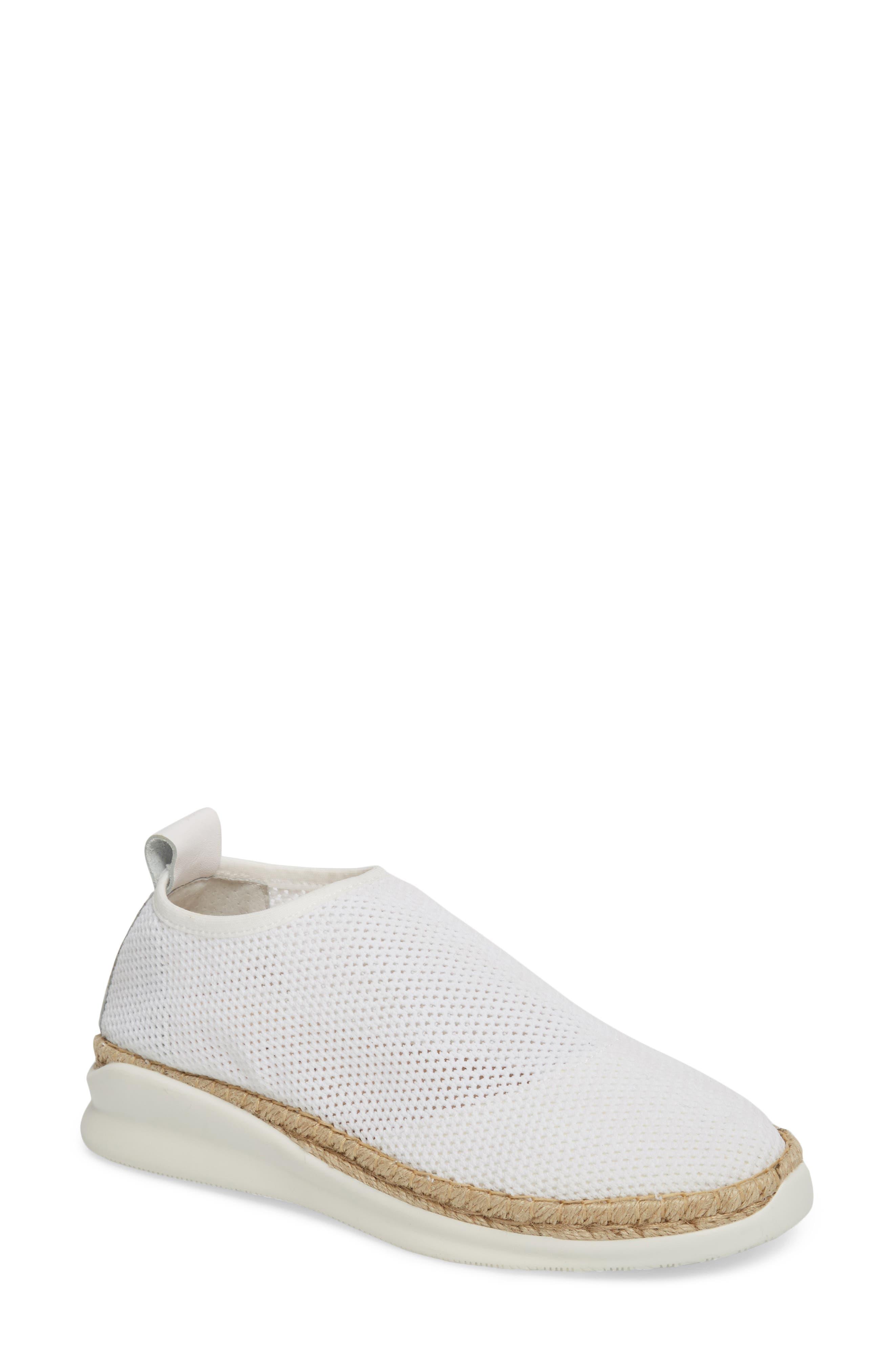 Kelsi Dagger Brooklyn Central Sneaker (Women)