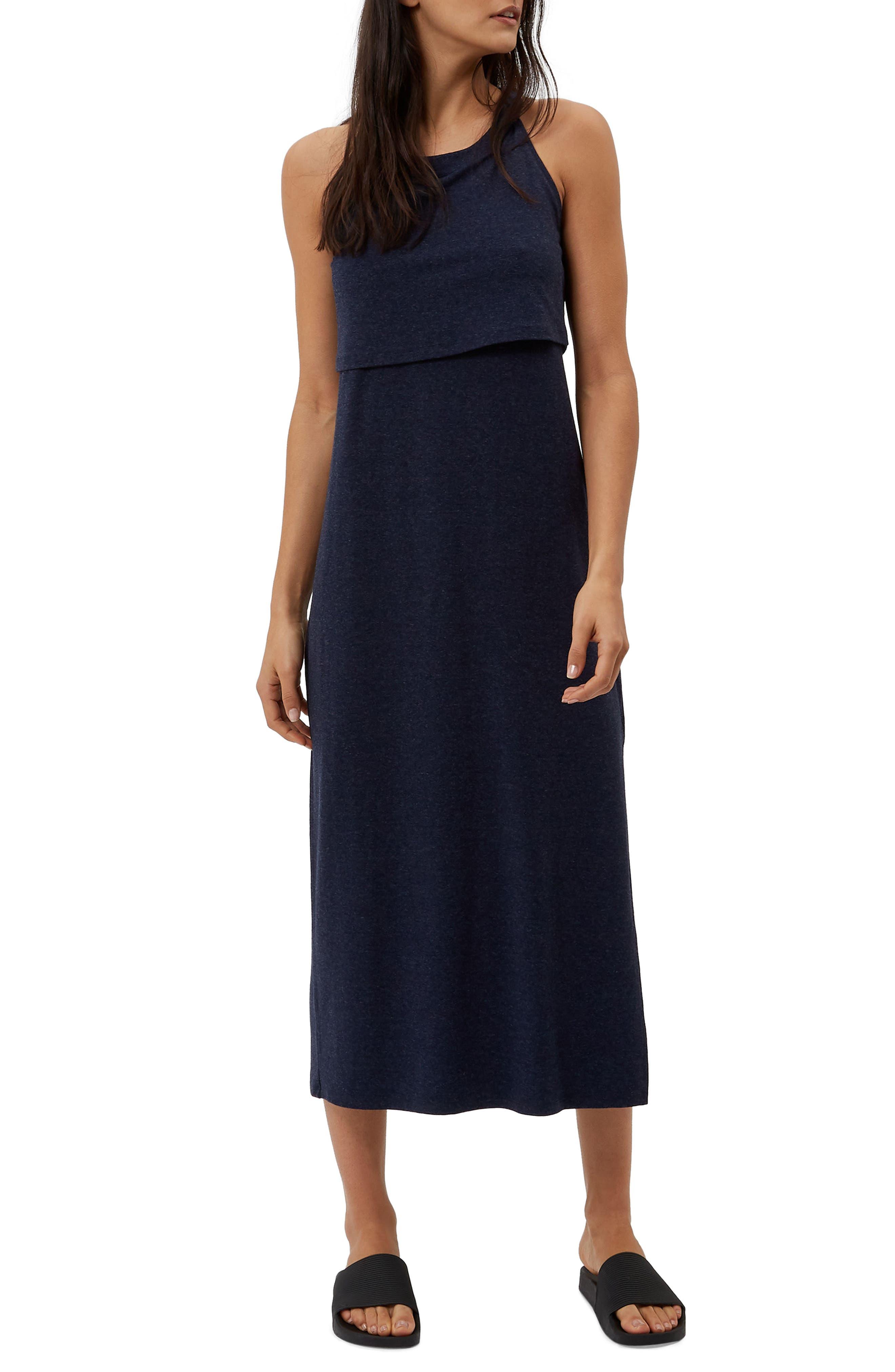 Main Image - Sweaty Betty Holistic Dress