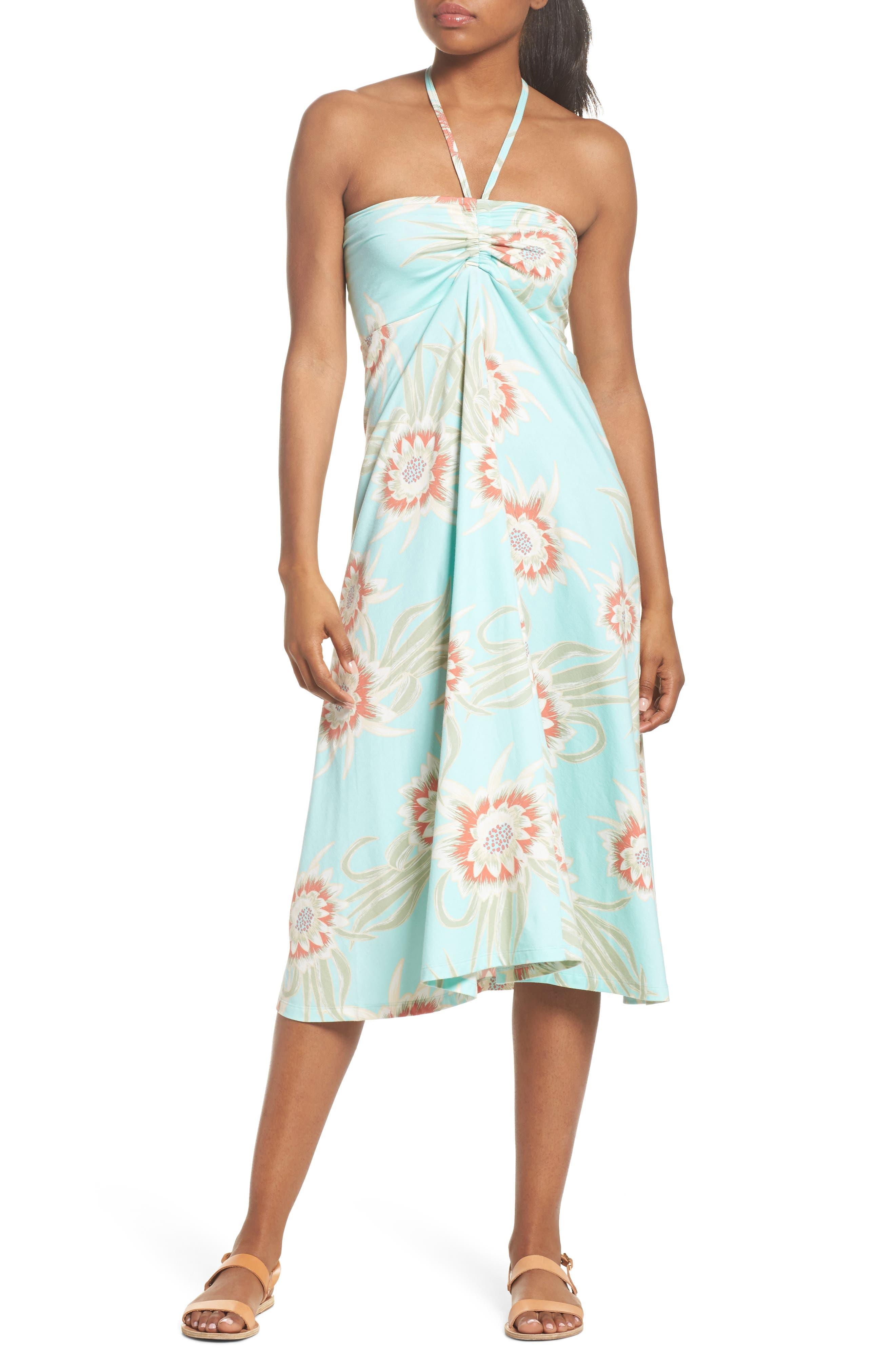 Kamala Maxi Skirt,                             Alternate thumbnail 2, color,                             Cereus Flower Bend