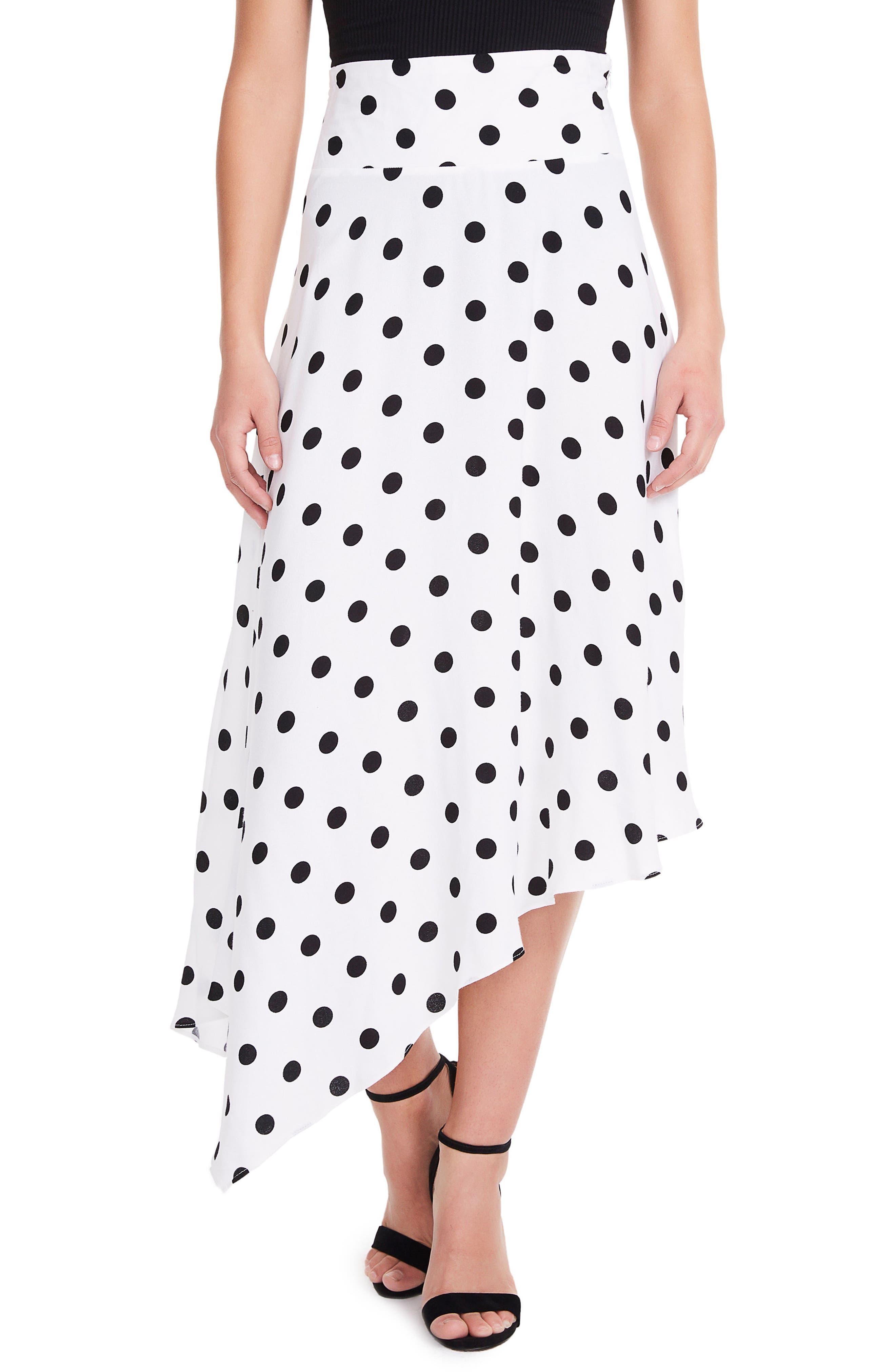 pavia-asymmetrical-midi-skirt by afrm