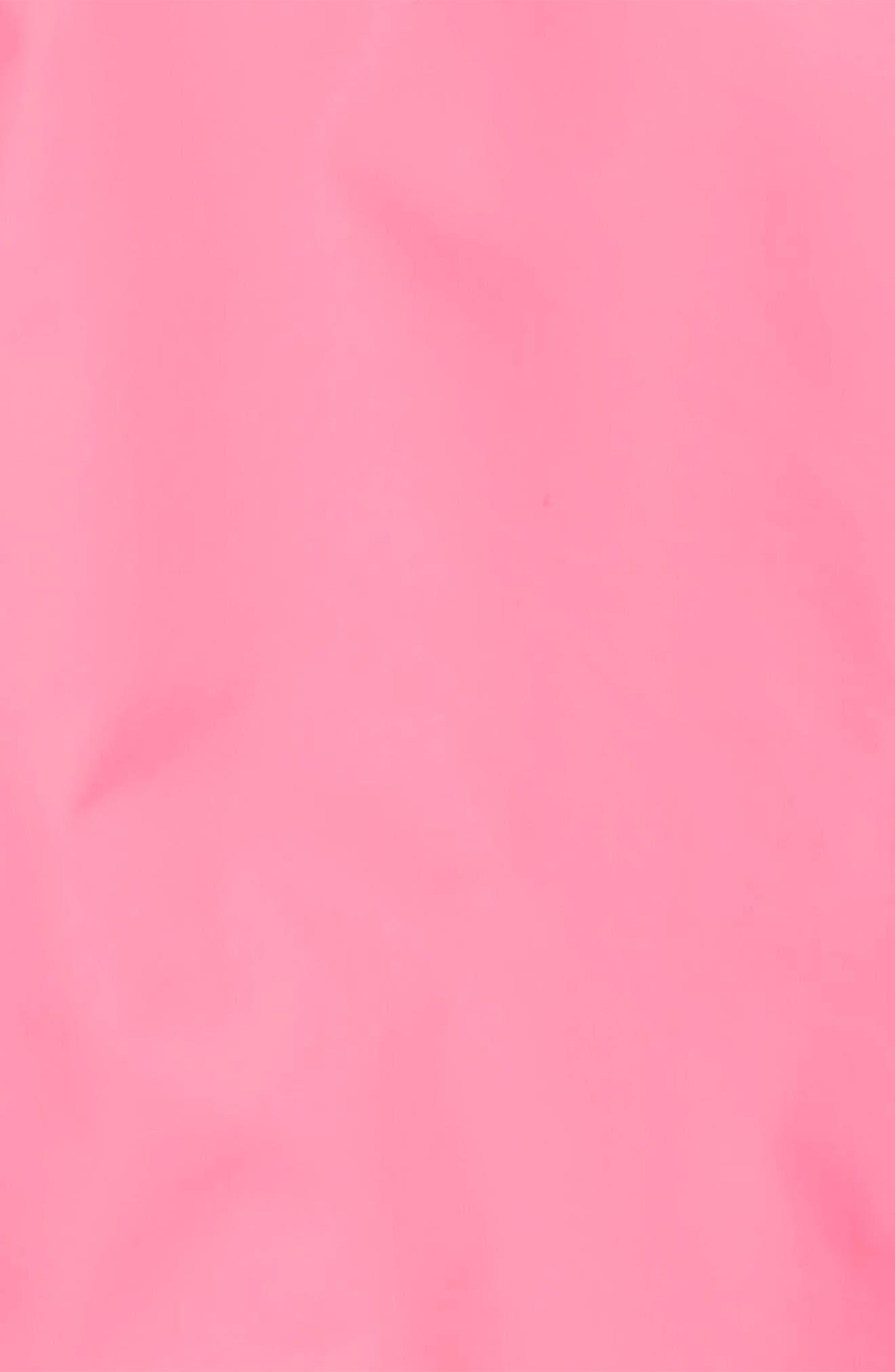 Tailout Waterproof Pants,                             Alternate thumbnail 2, color,                             Gem Pink
