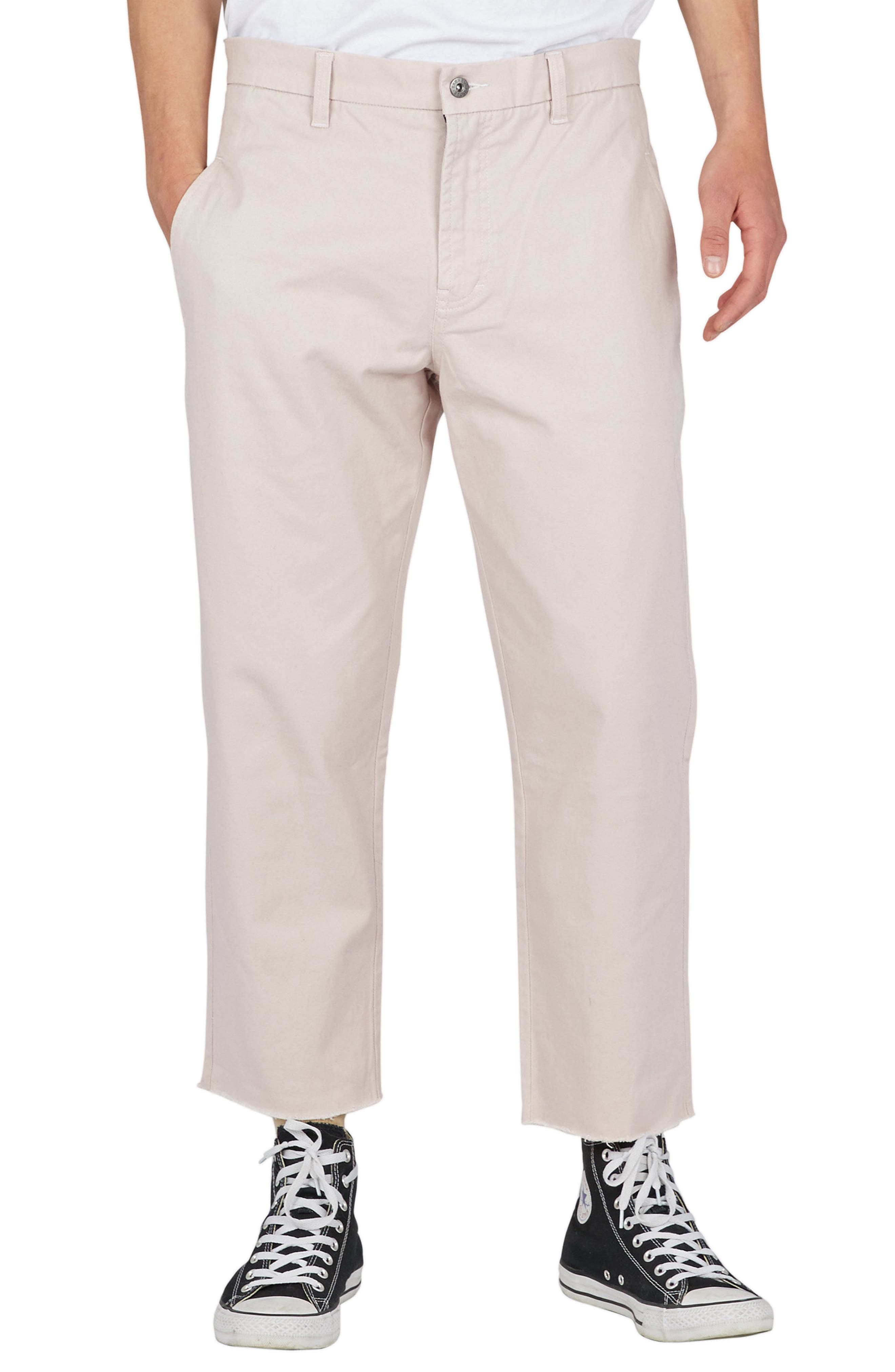 Barney Cools B. Chodus Chino Pants