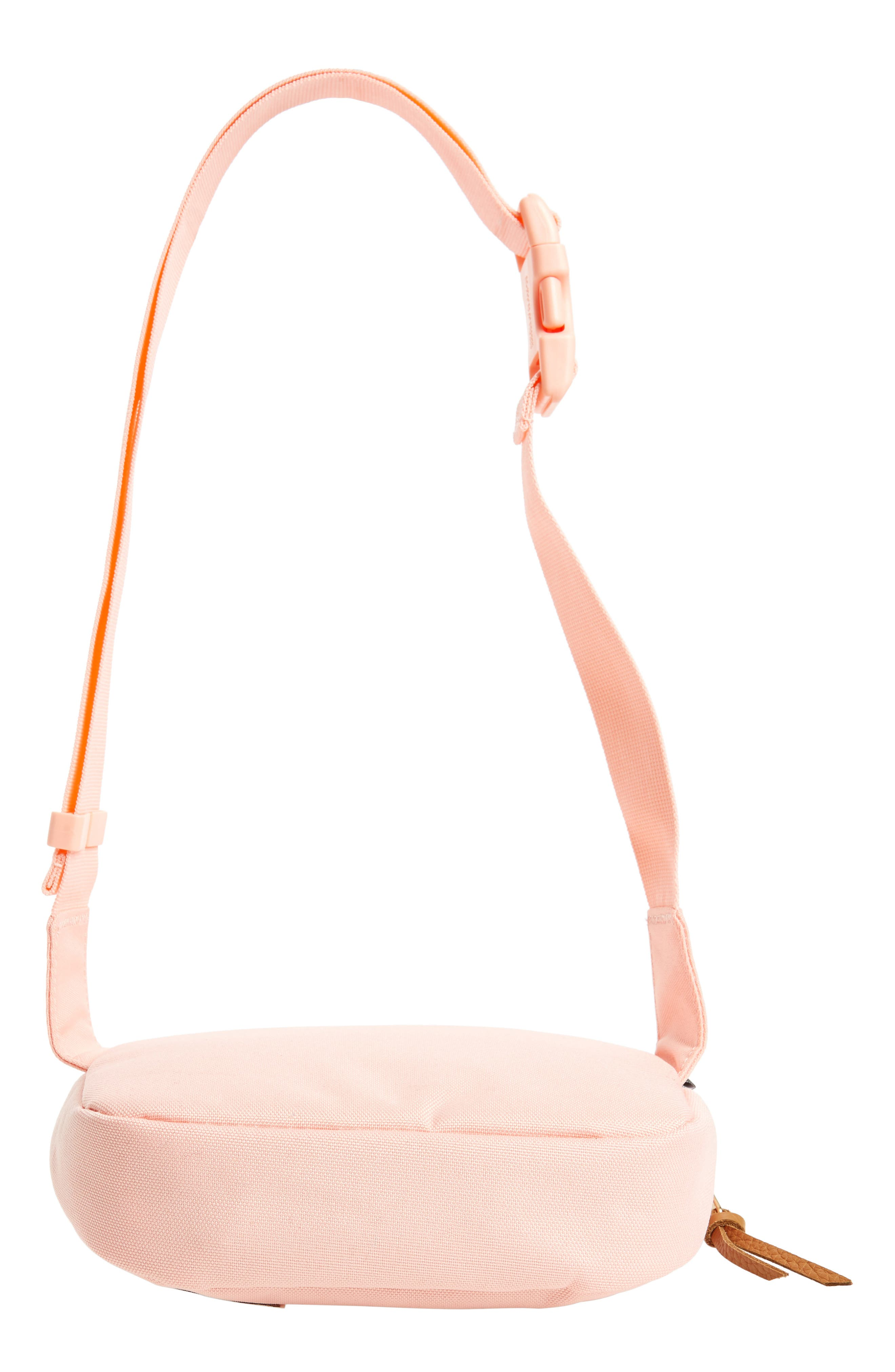 Alternate Image 6  - Herschel Supply Co. Fifteen Belt Bag