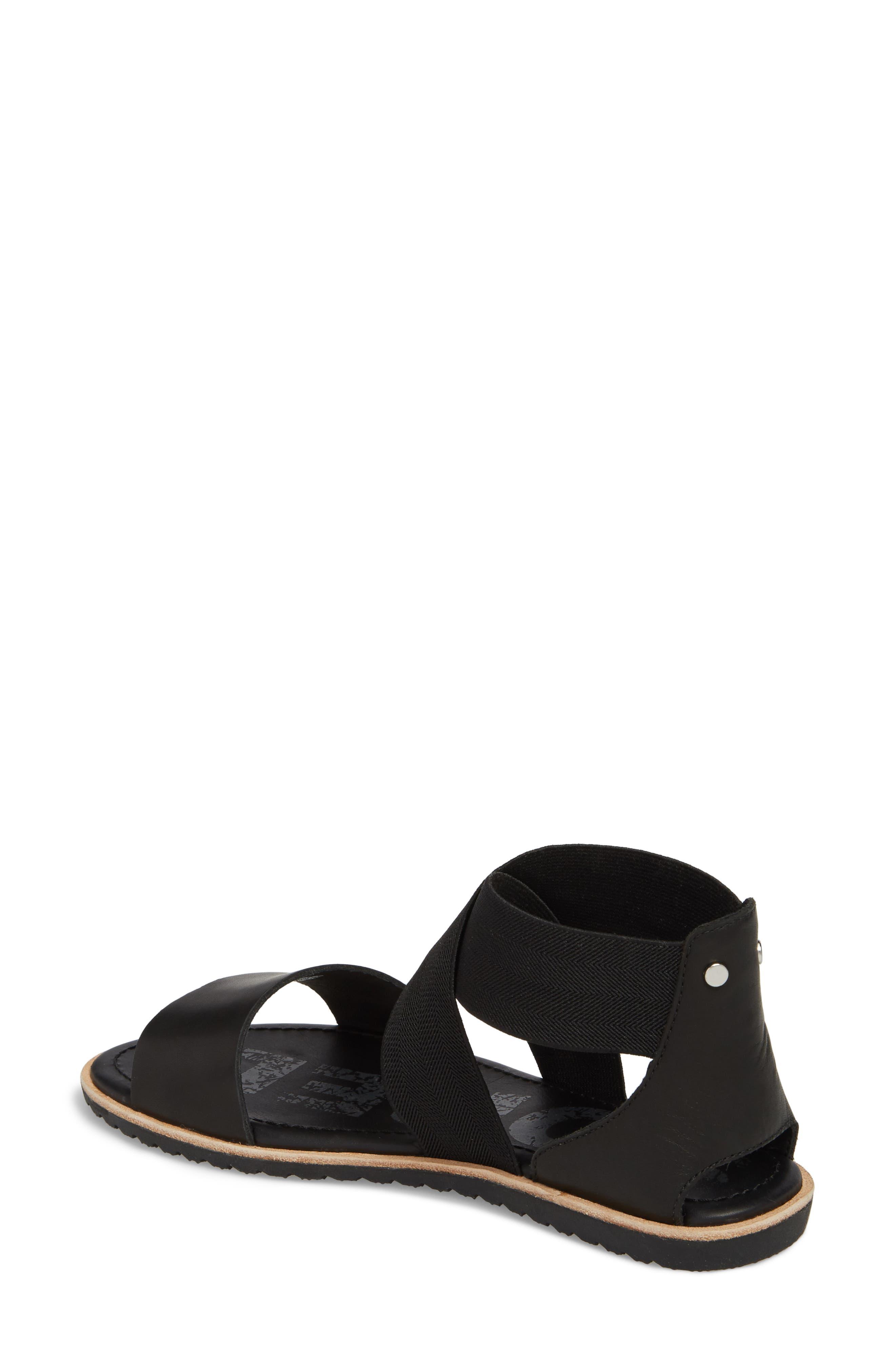 7d3b6438e Women s SOREL Sandals