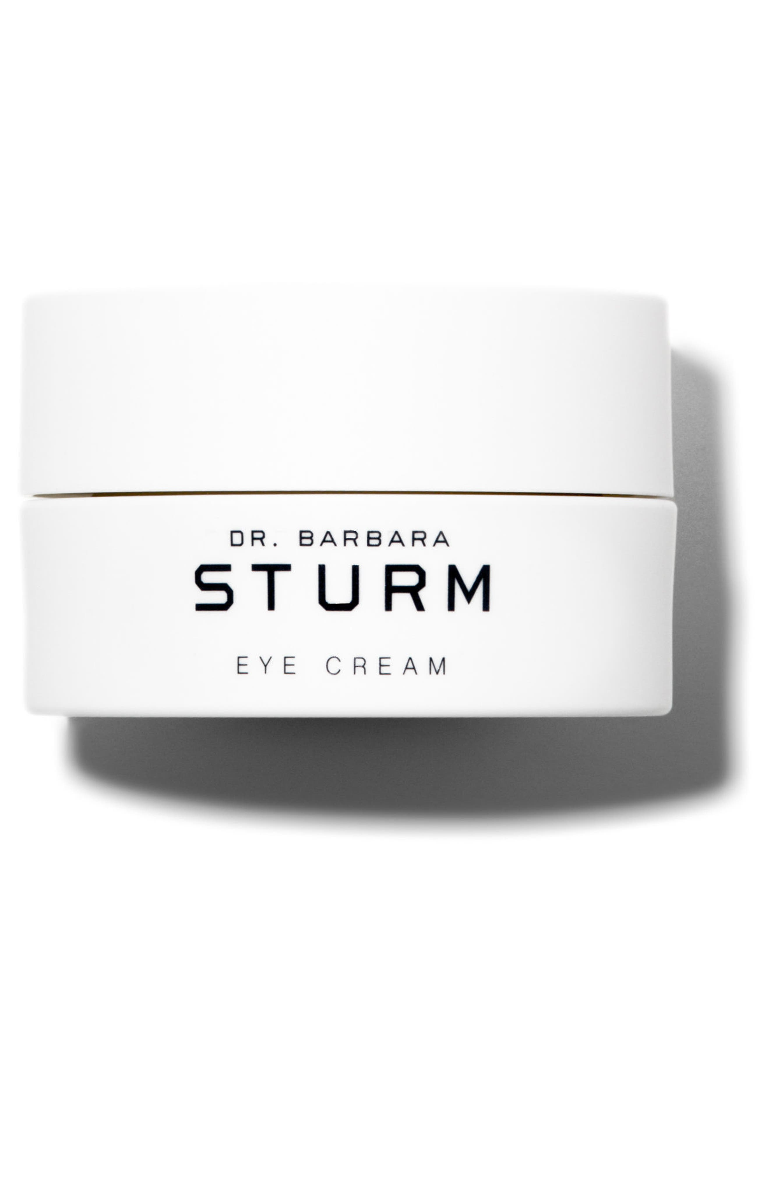 Main Image - Dr. Barbara Sturm Eye Cream