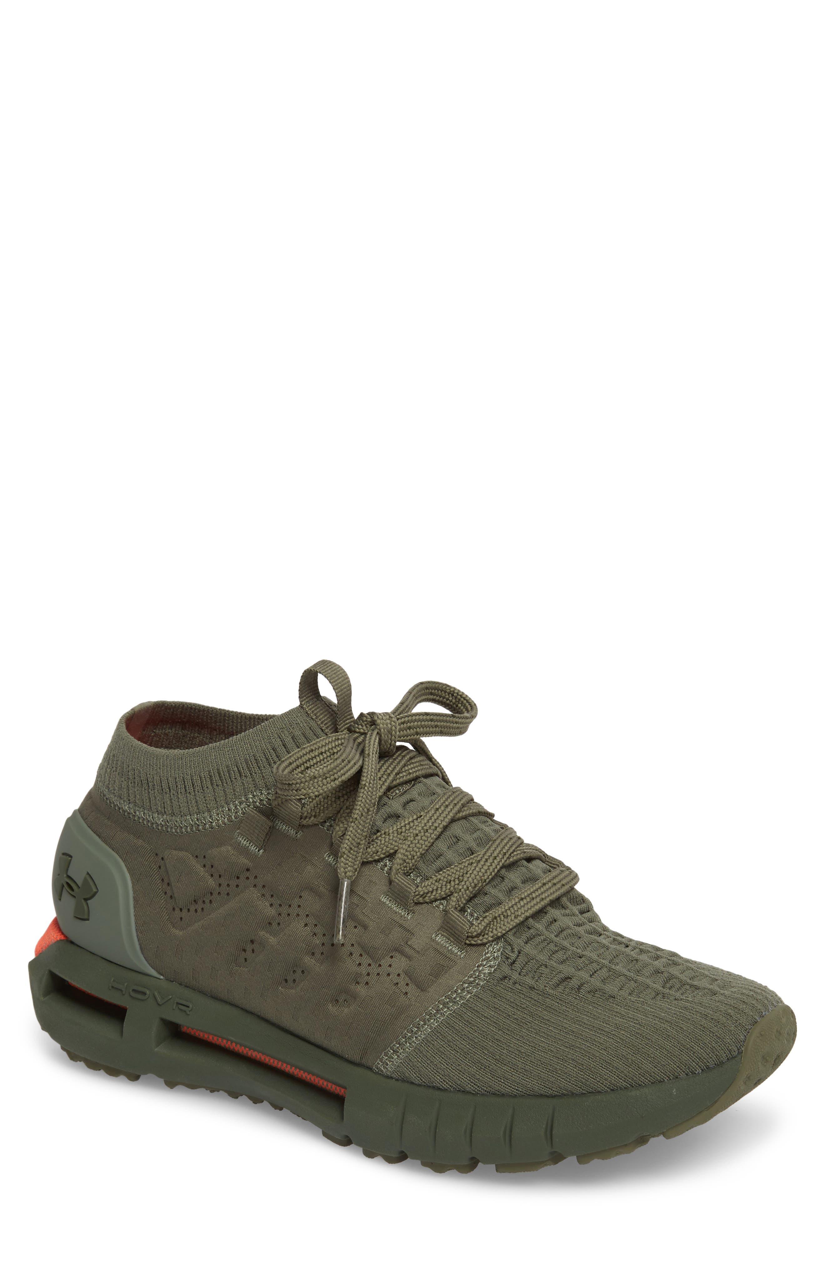 Under Armour HOVR Phantom NC Sneaker (Men)