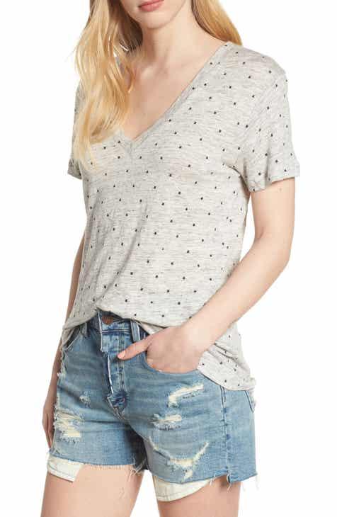 365 image clothing store