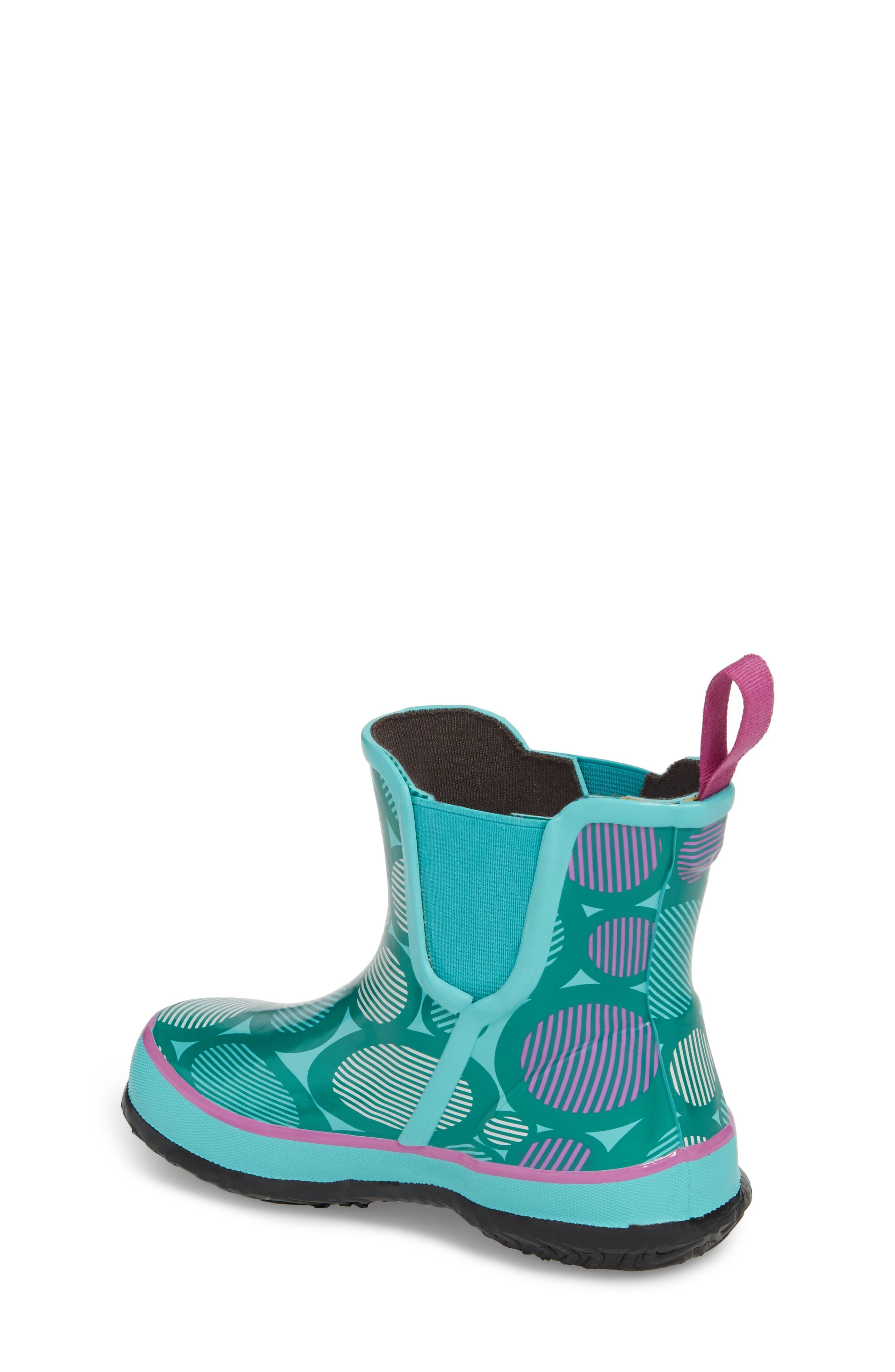 Baby, Walker & Toddler Bogs Boots Shoes | Nordstrom