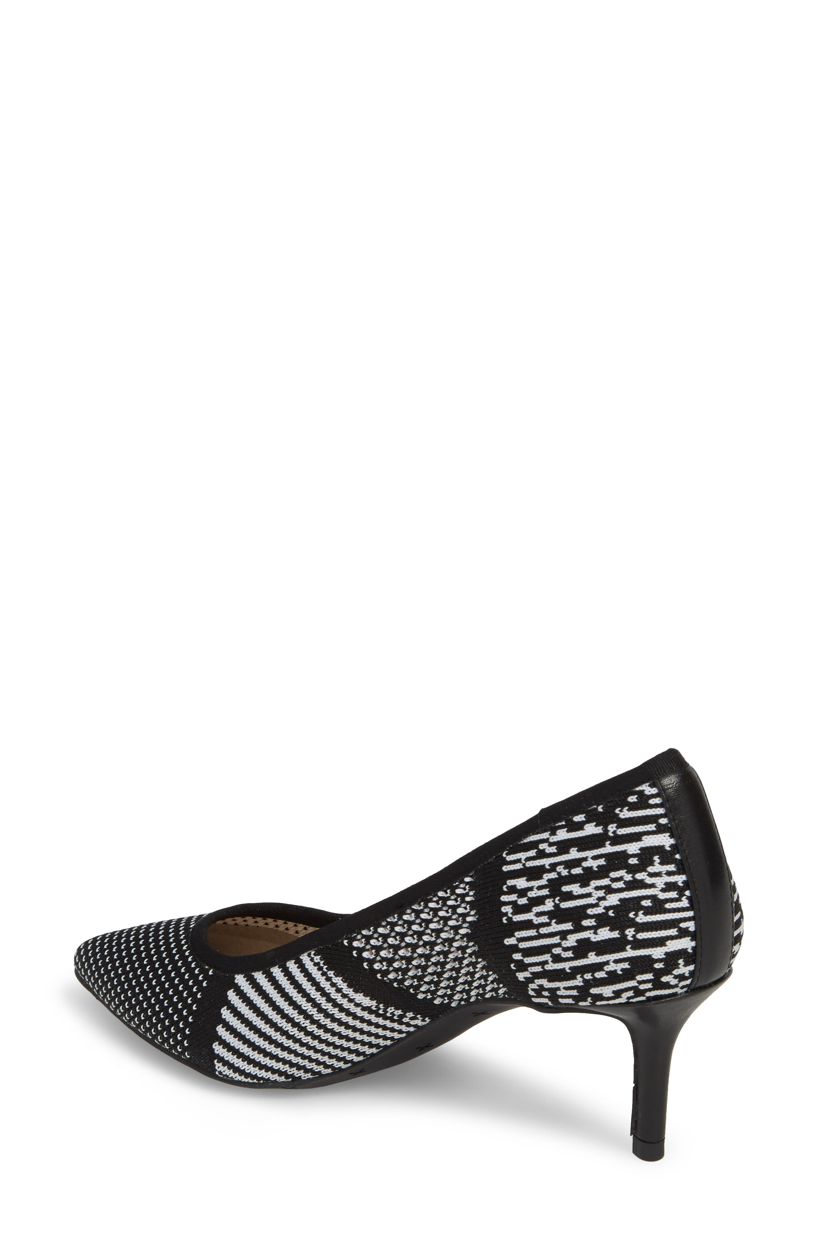 c59964476768 Women s NIC+ZOE Shoes