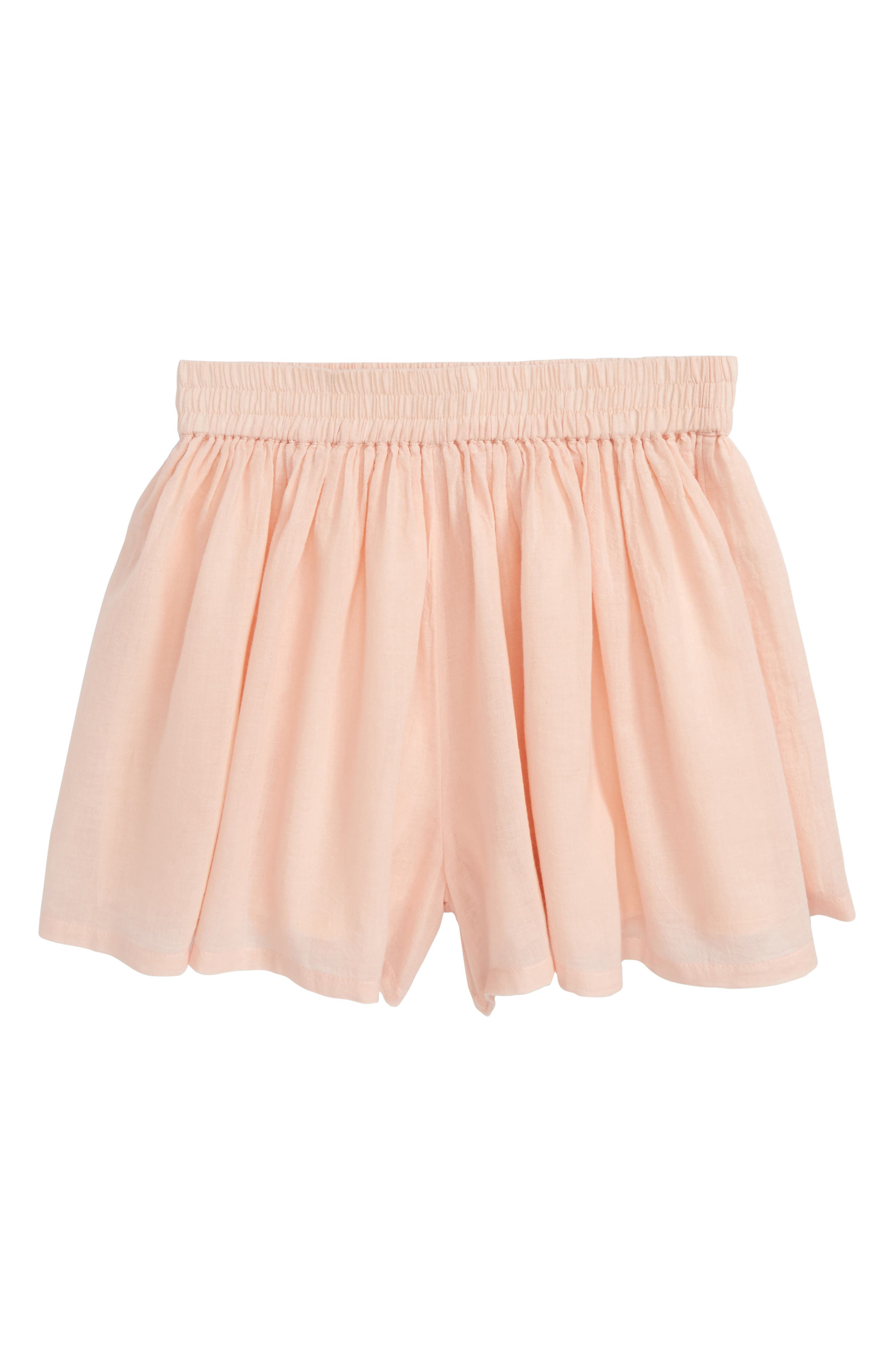 Ruby & Bloom Skort (Toddler Girls, Little Girls & Big Girls)