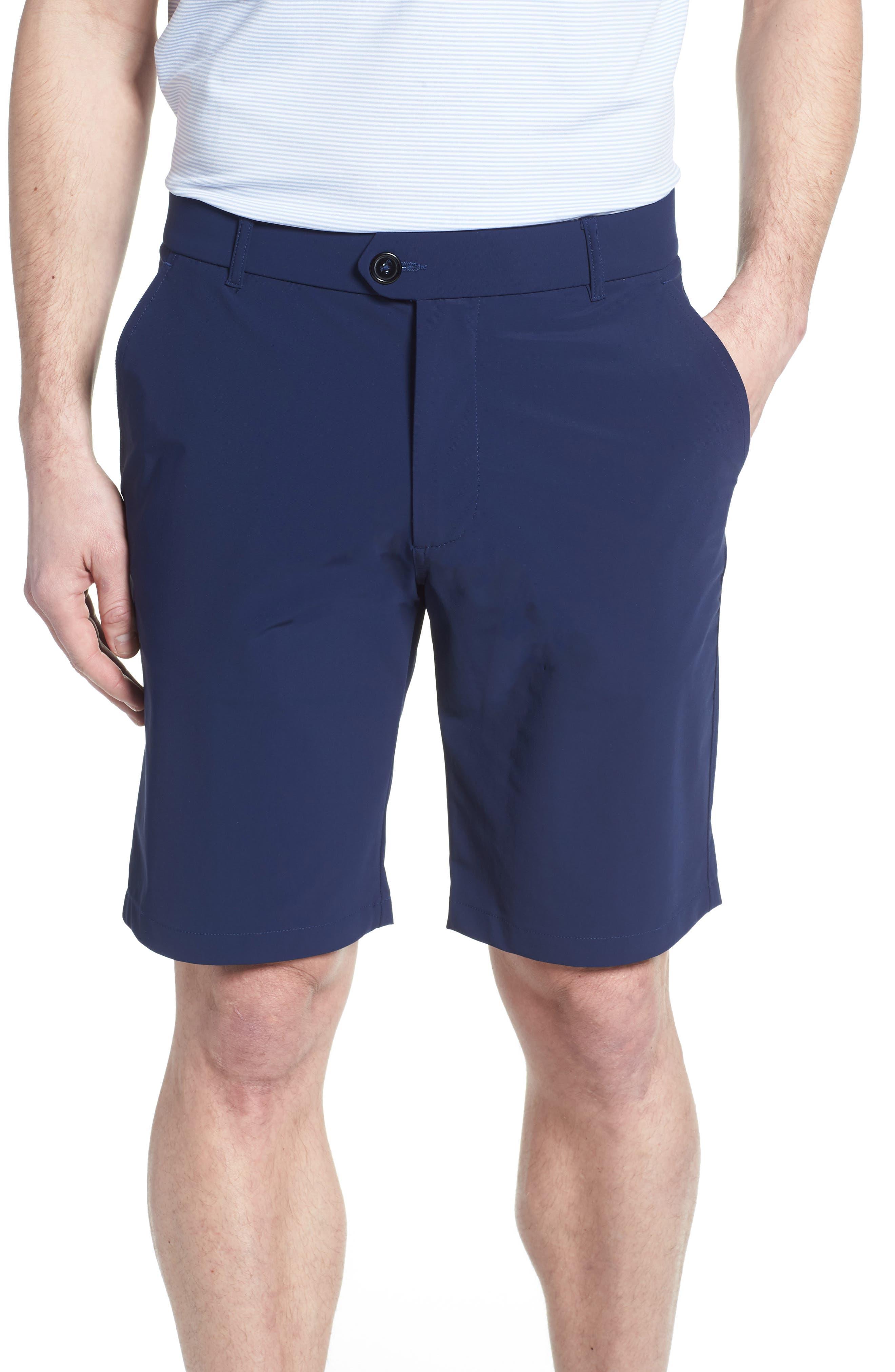 Montauk Shorts,                         Main,                         color, Maltese