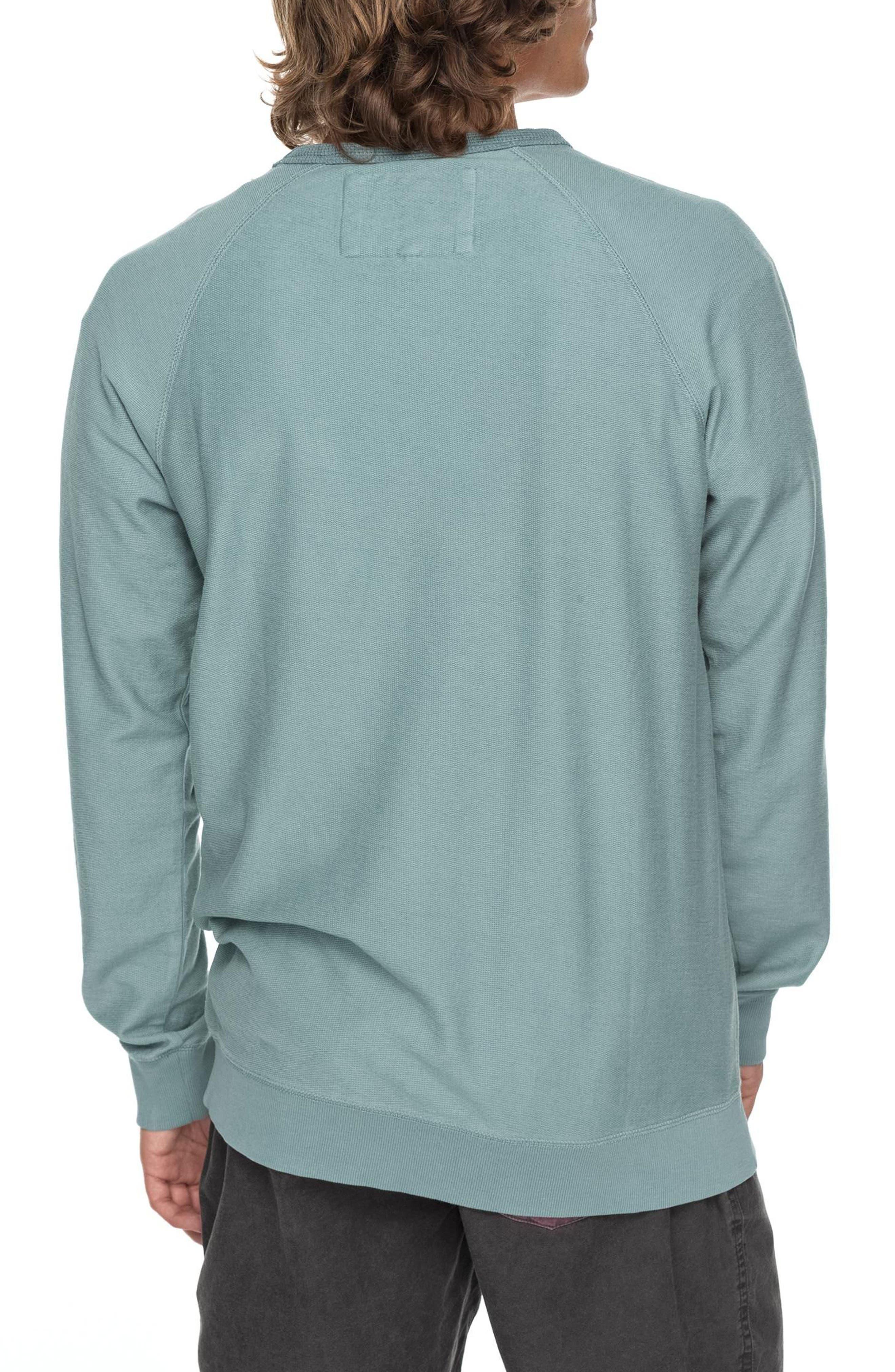 Baao Sweatshirt,                             Alternate thumbnail 2, color,                             Trellis