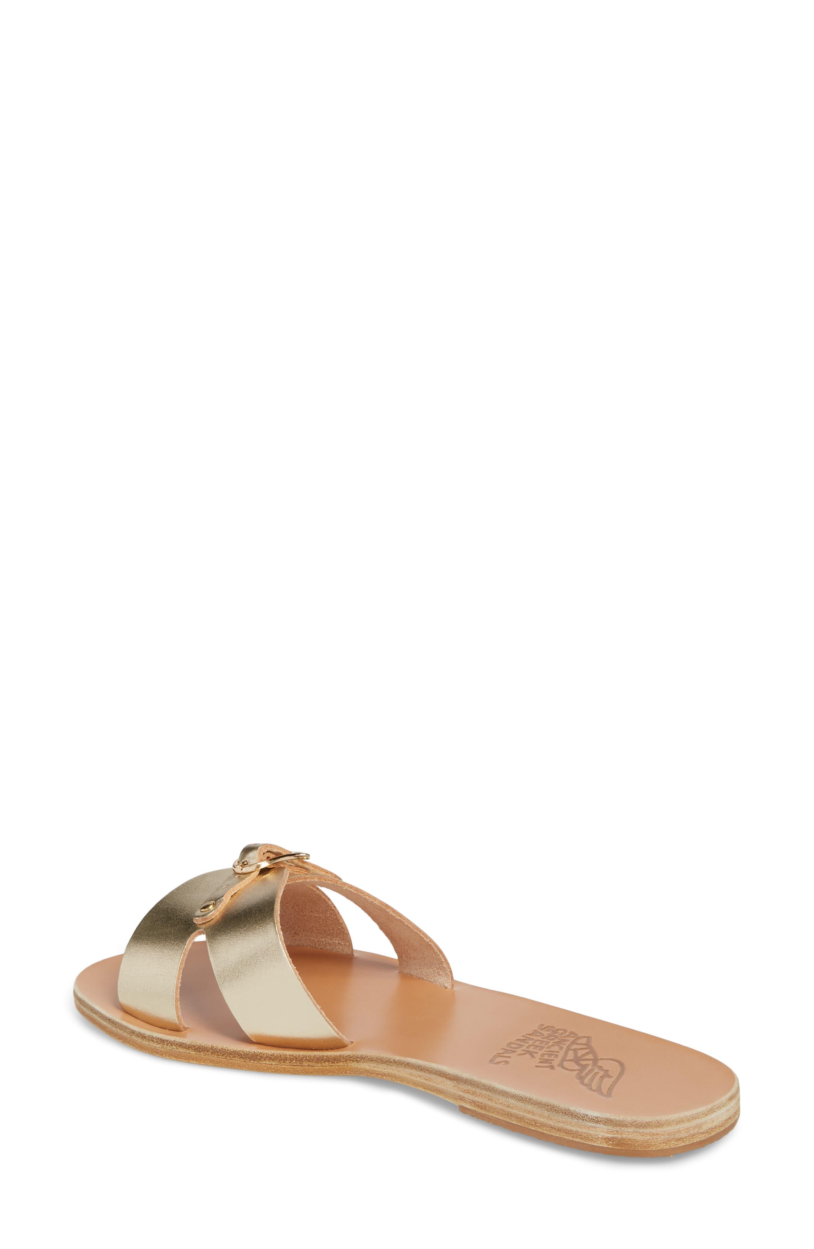 Womens Sandals Sale Nordstrom Elaine Teal Top Leux Studio L