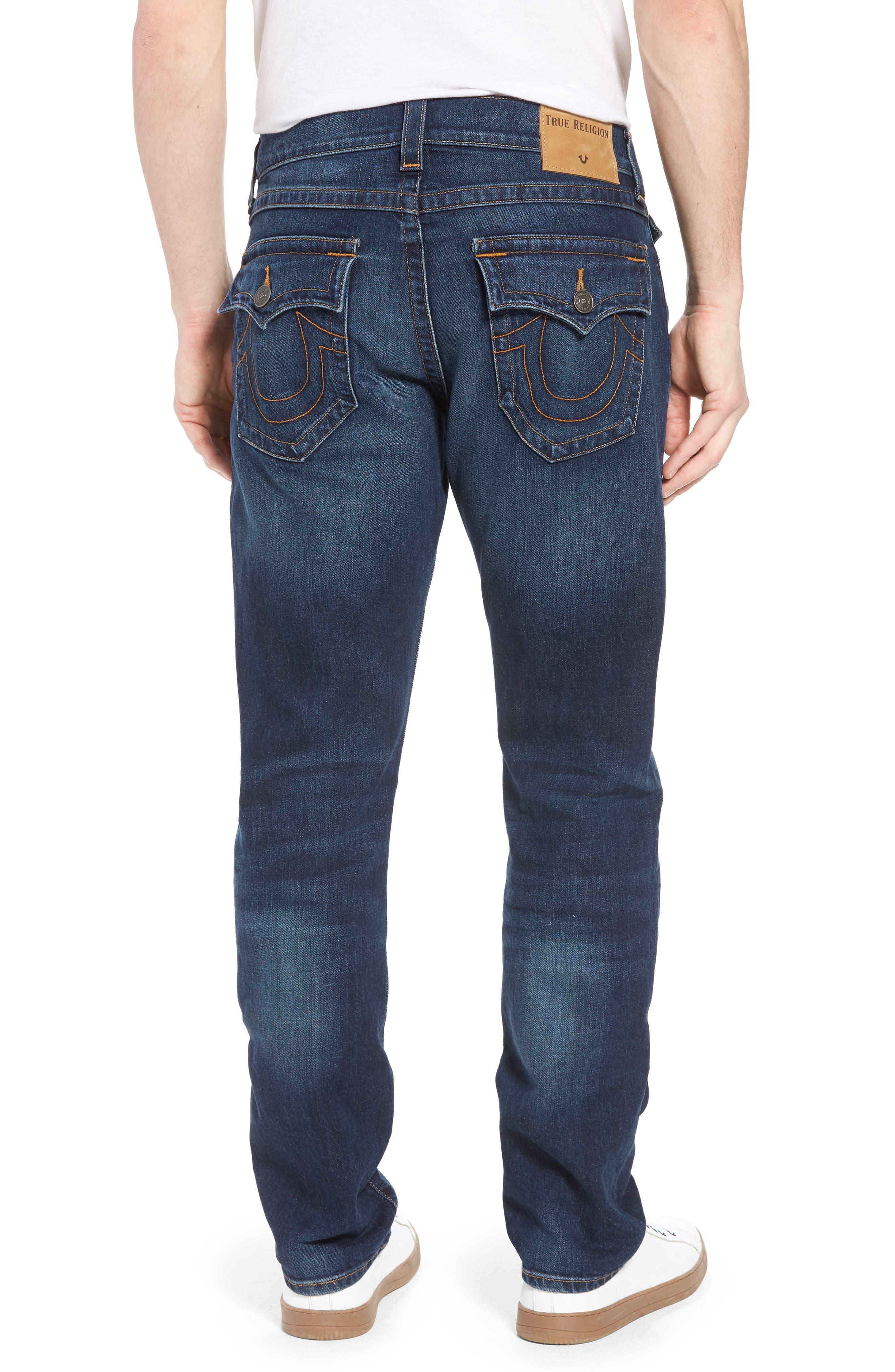 5f0b7ce2356 True Religion Brand Jeans for Men