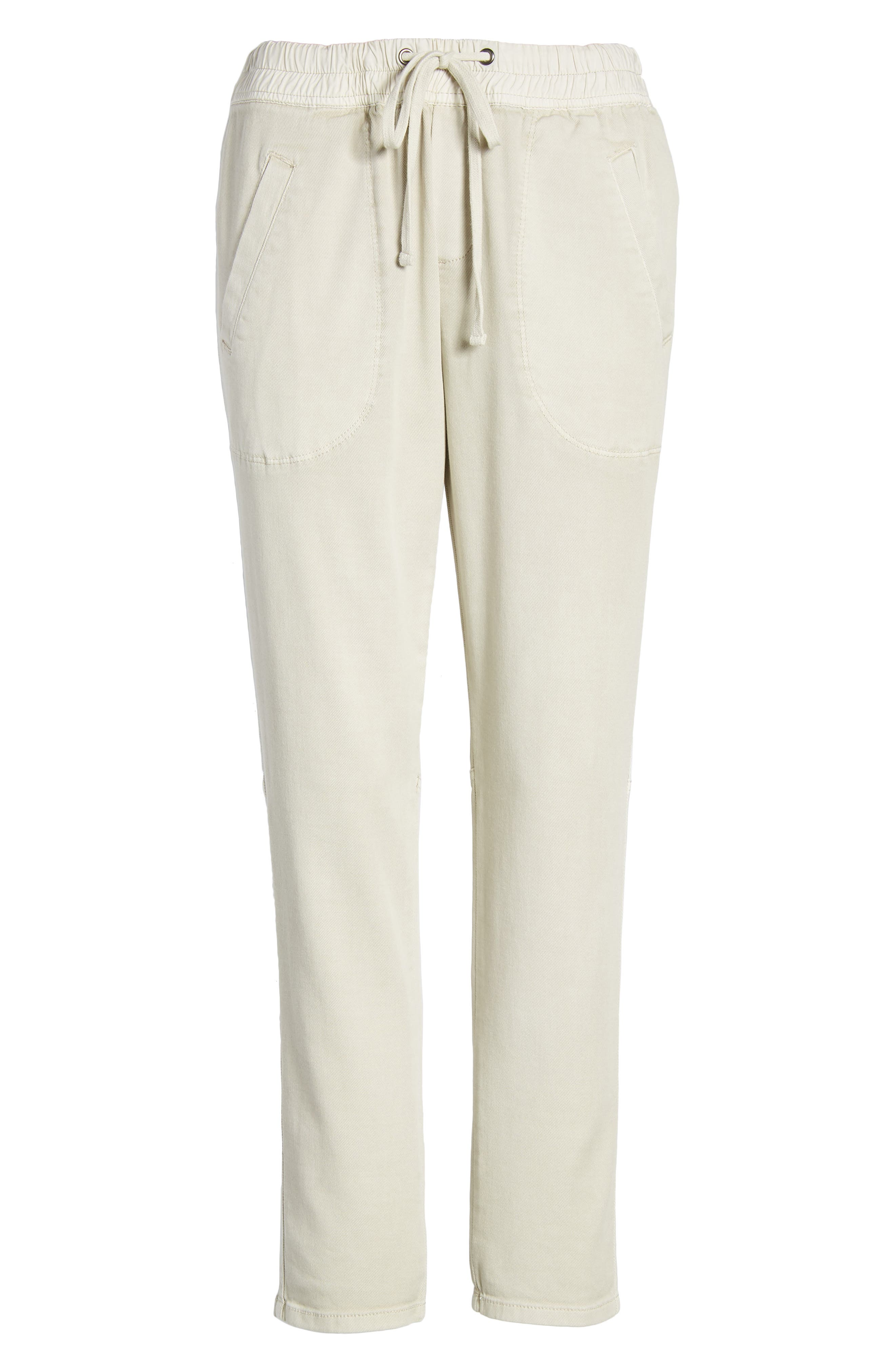 Modern Utility Pants,                         Main,                         color, Putty