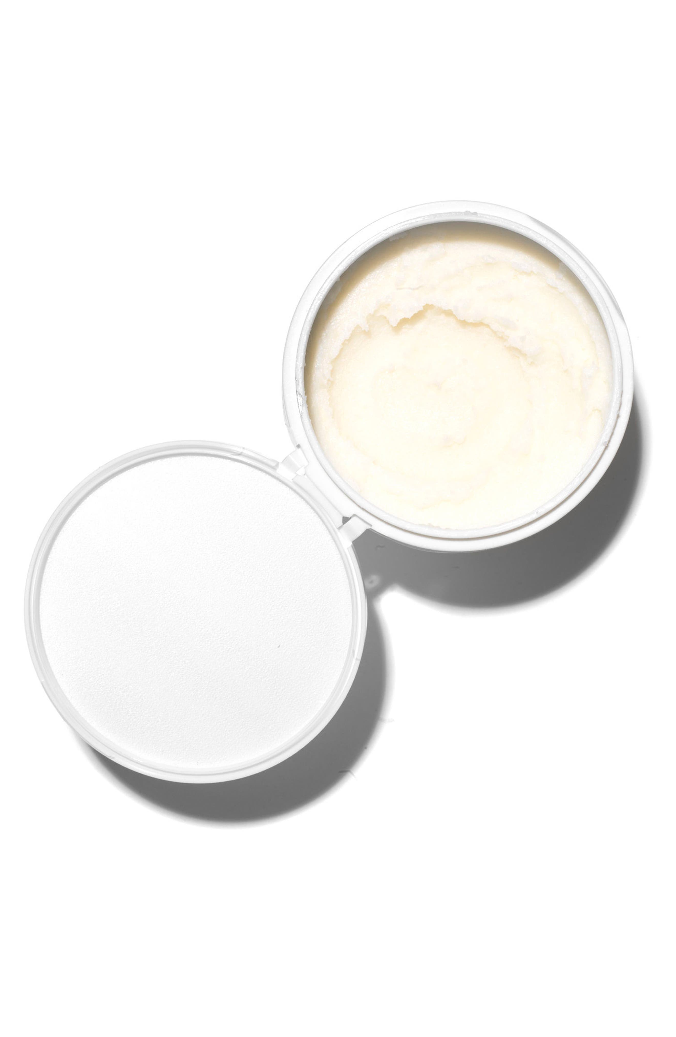 SPACE.NK.apothecary REN Atlantic Kelp and Magnesium Salt Anti-Fatigue Exfoliating Body Scrub,                             Alternate thumbnail 2, color,                             No Color