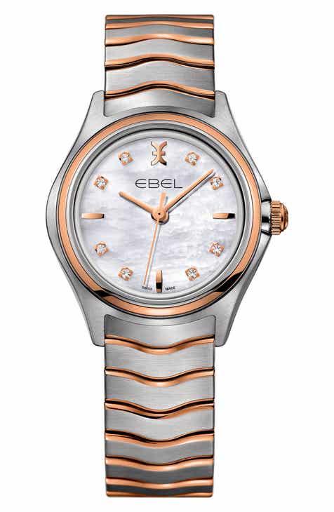 c7cb042d5 Women's EBEL Watches | Nordstrom