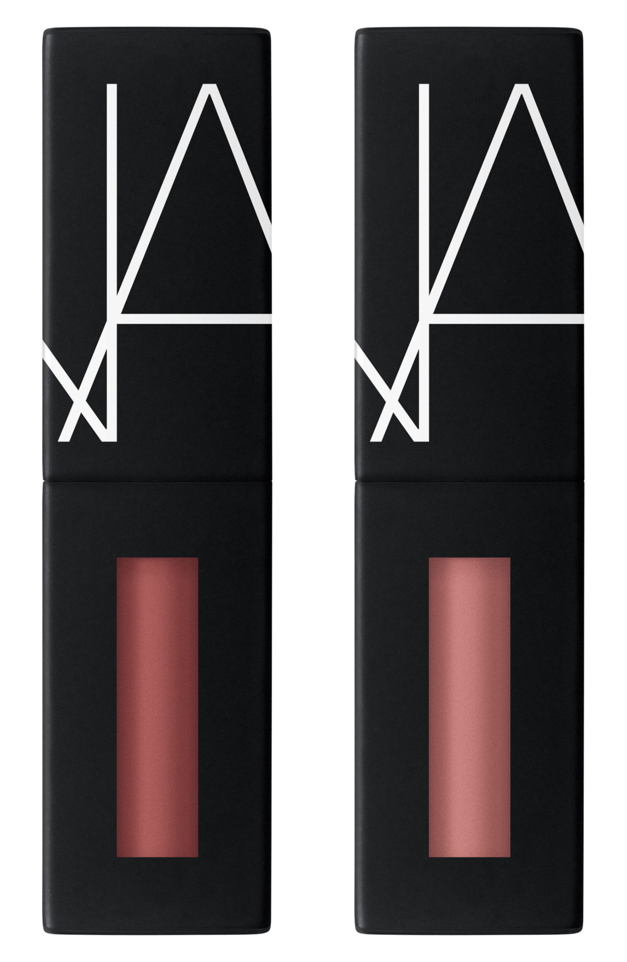 NARS Wanted Power Pack Lip Kit (Limited Edition) ($26 Value)