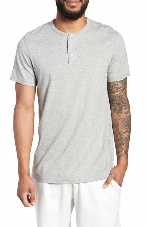 Men S Clothing Shop Men S Clothes Nordstrom
