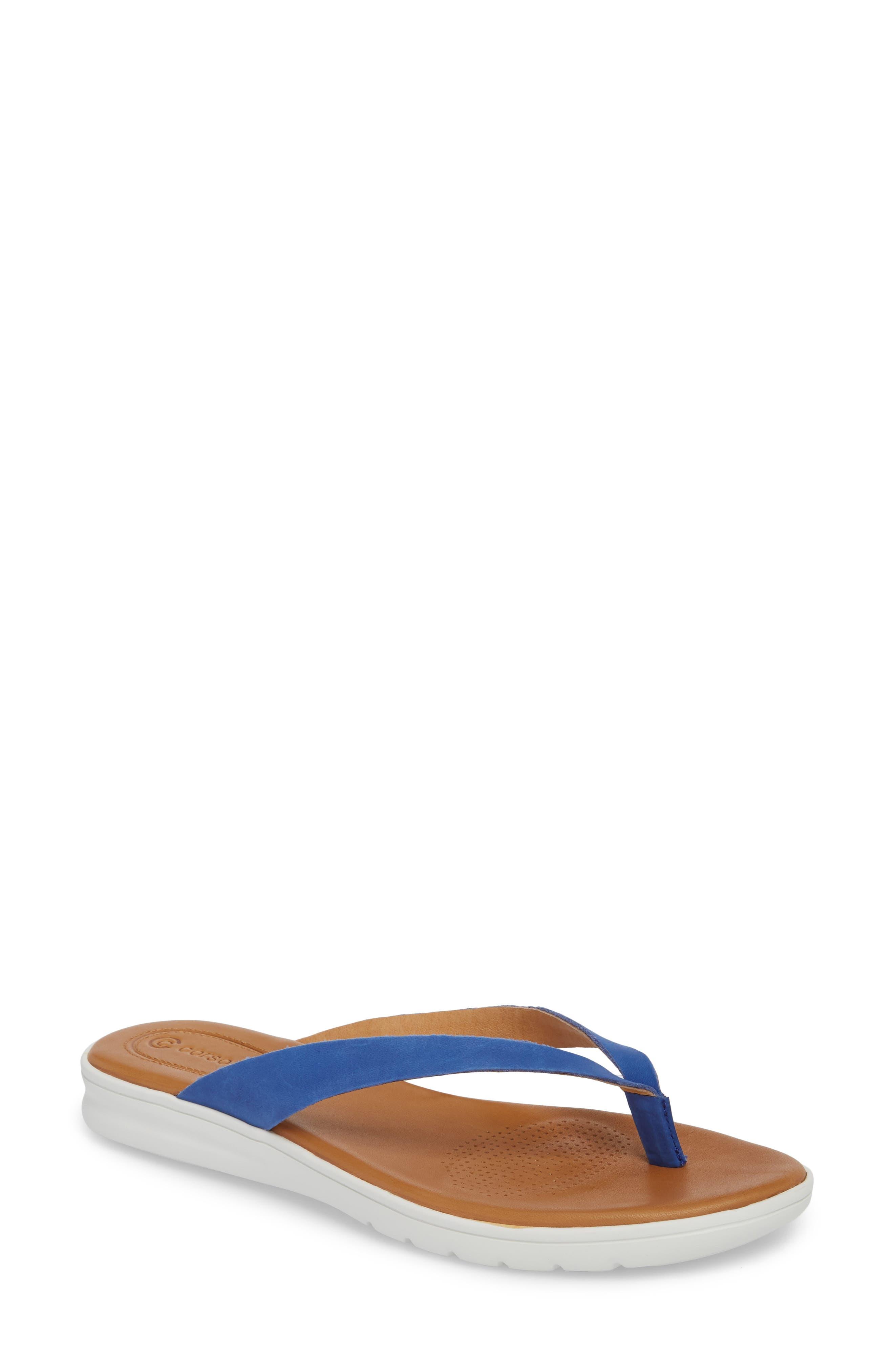 f067e338e3629f Blue CC Corso Como® Shoes