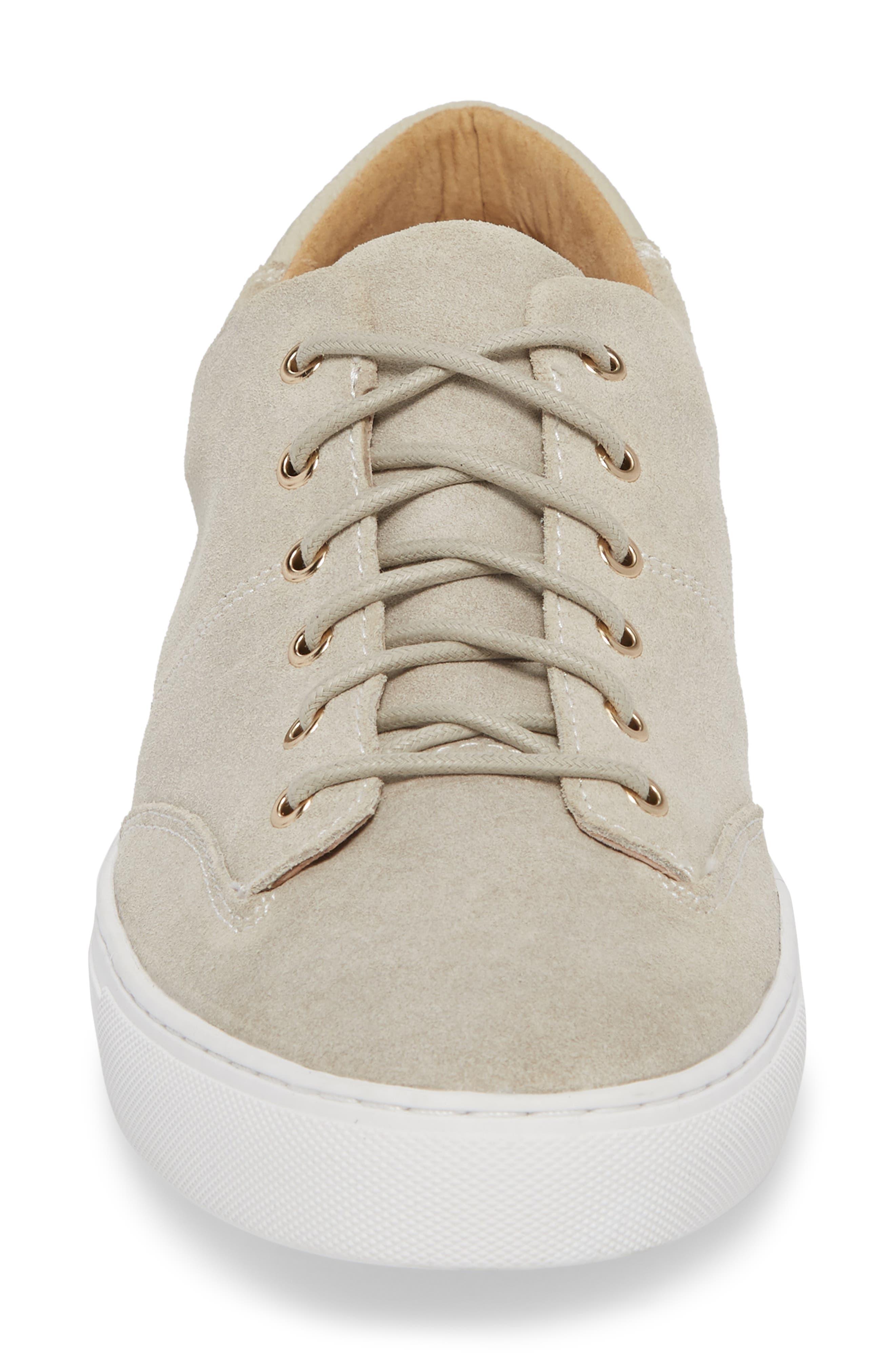 Alternate Image 4  - TCG Cooper Sneaker (Men)