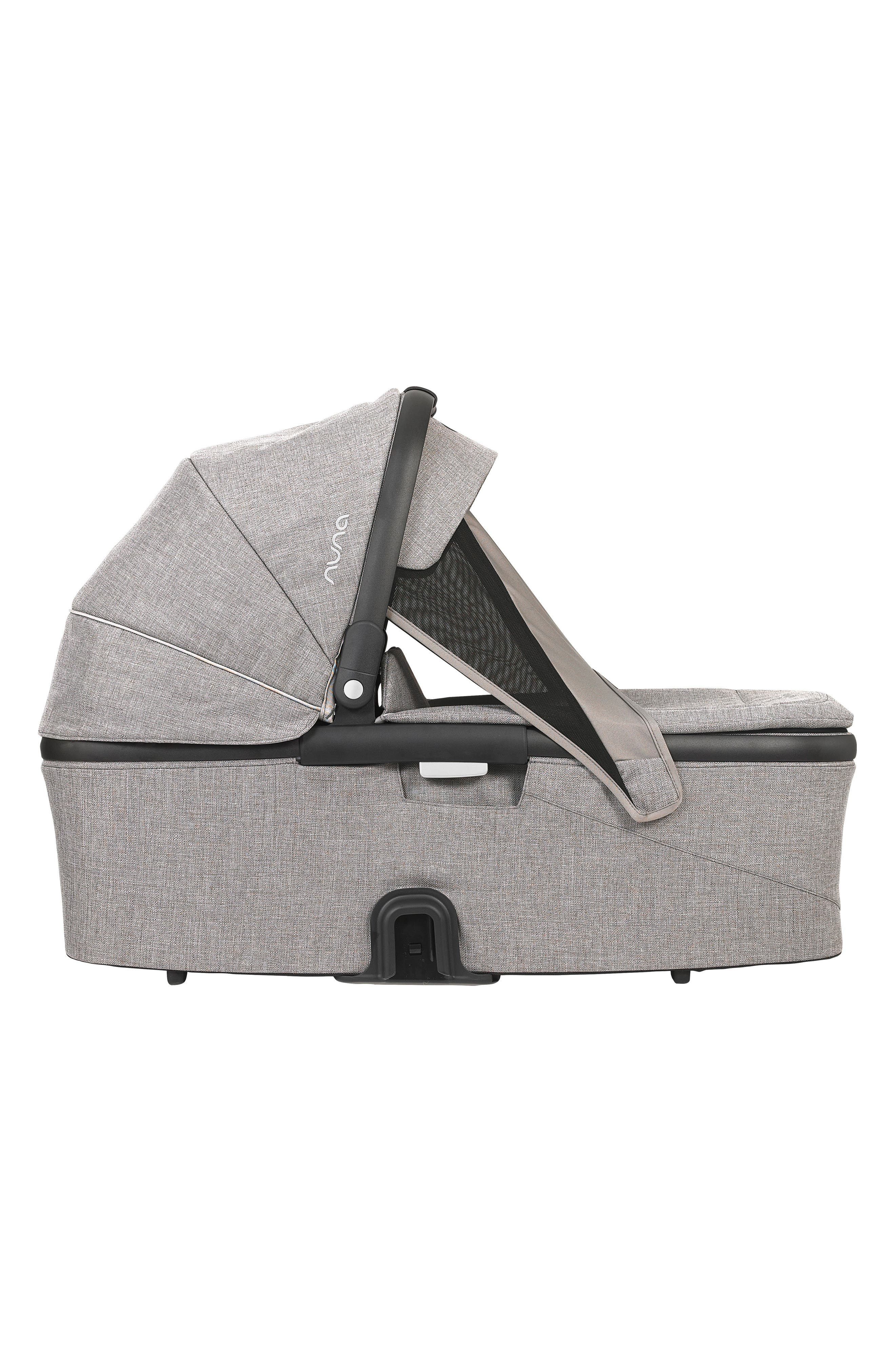 DEMI<sup>™</sup> Grow Stroller,                             Alternate thumbnail 11, color,