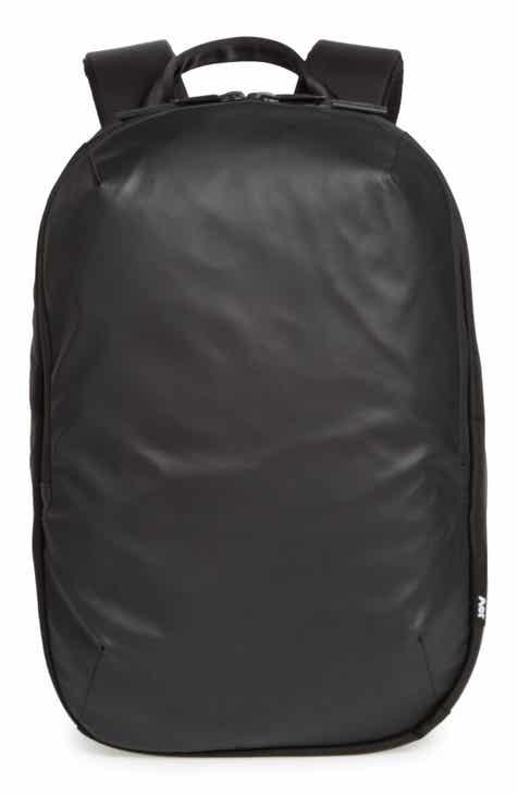 20a017fe9c40 Men's Backpacks: Canvas & Leather | Nordstrom