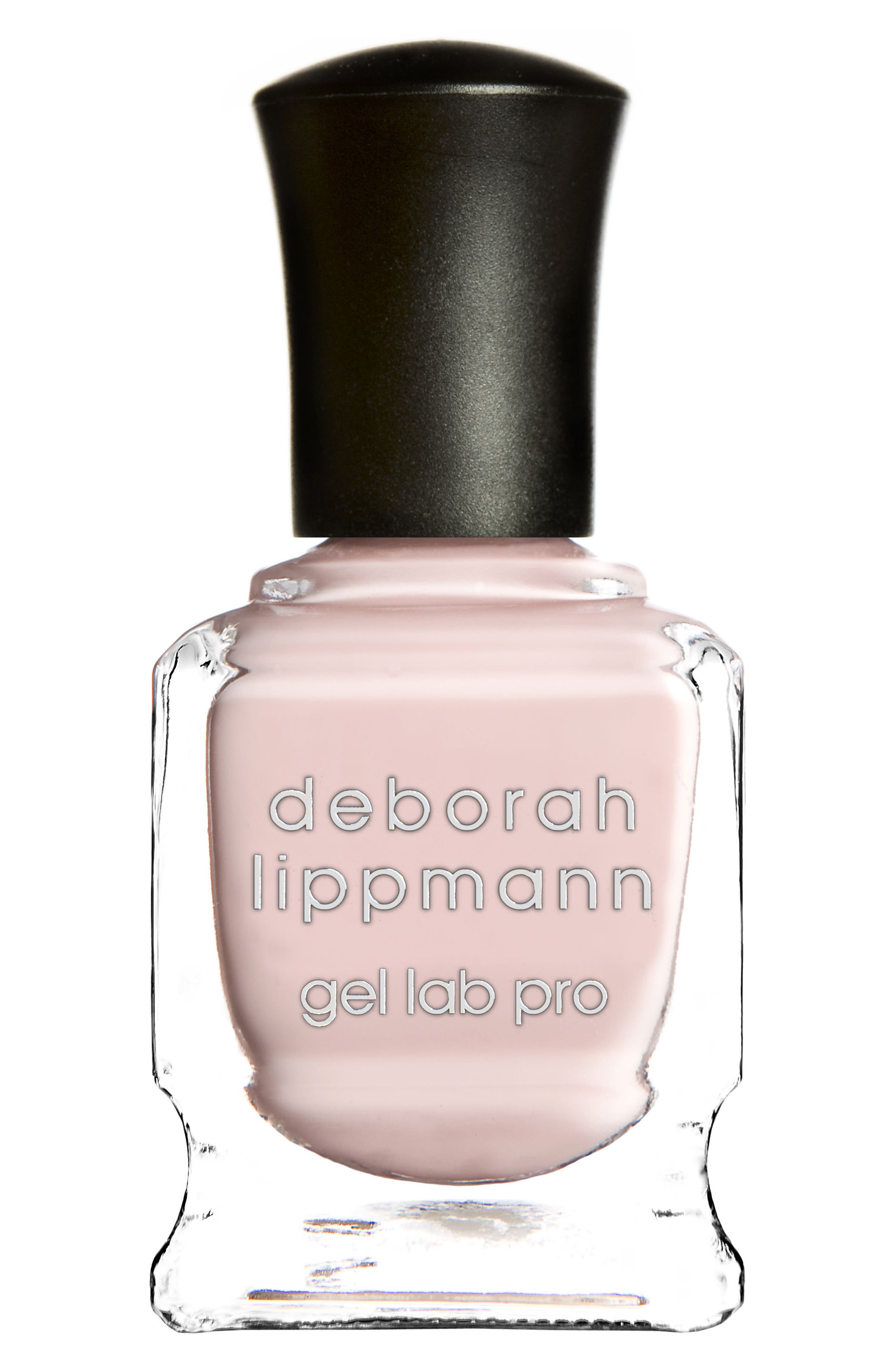 GEL LAB PRO NAIL COLOR - BEFORE HE CHEATS
