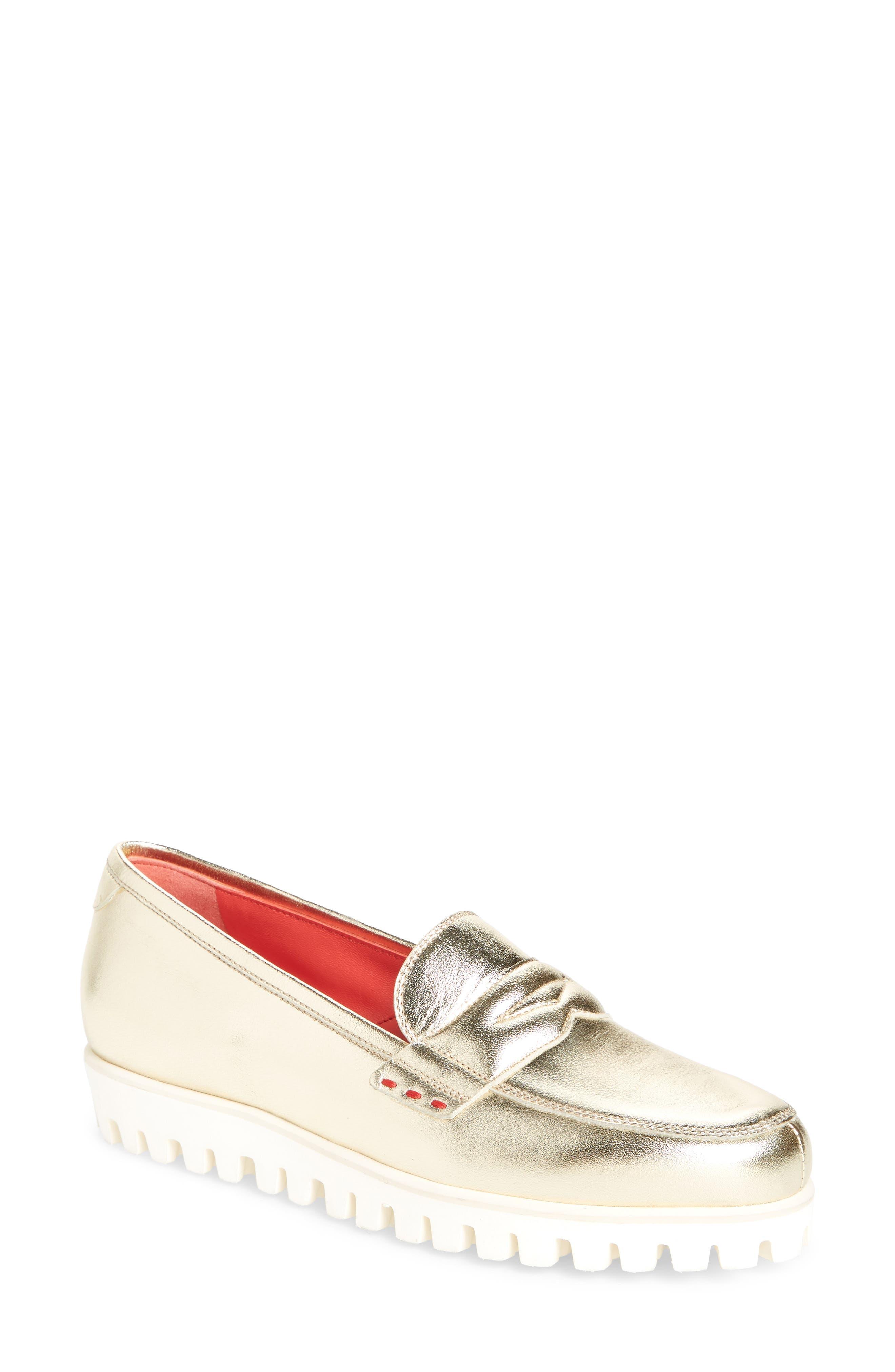 Women S Pas De Rouge Shoes Nordstrom
