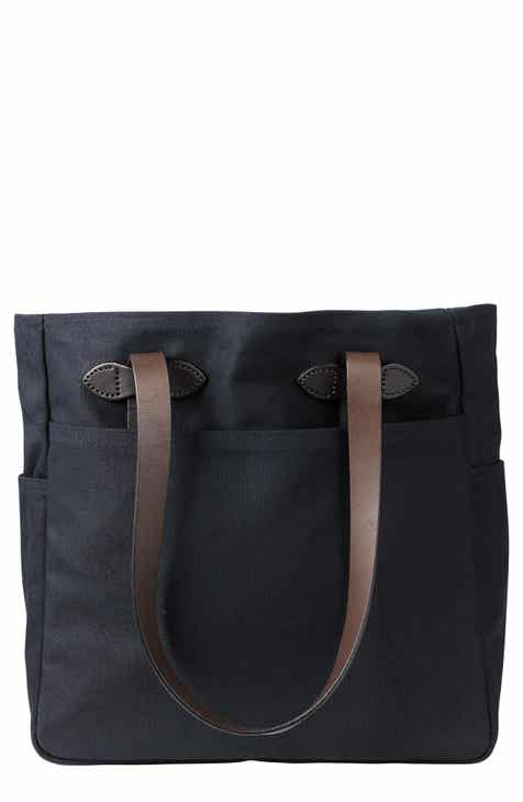 14cb674de570 Filson Rugged Twill Tote Bag