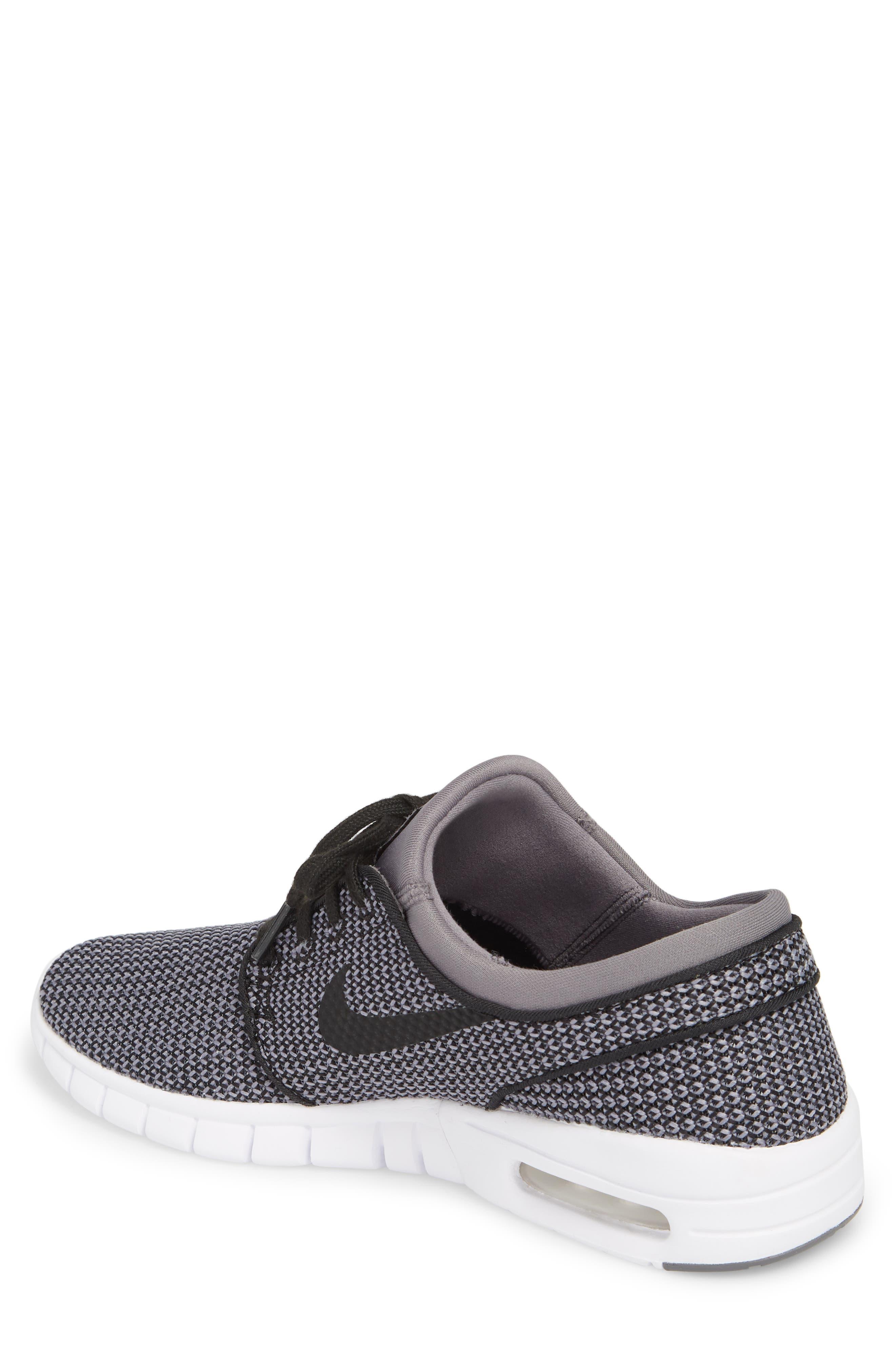 Men's Nike Blue Shoes Nordstrom