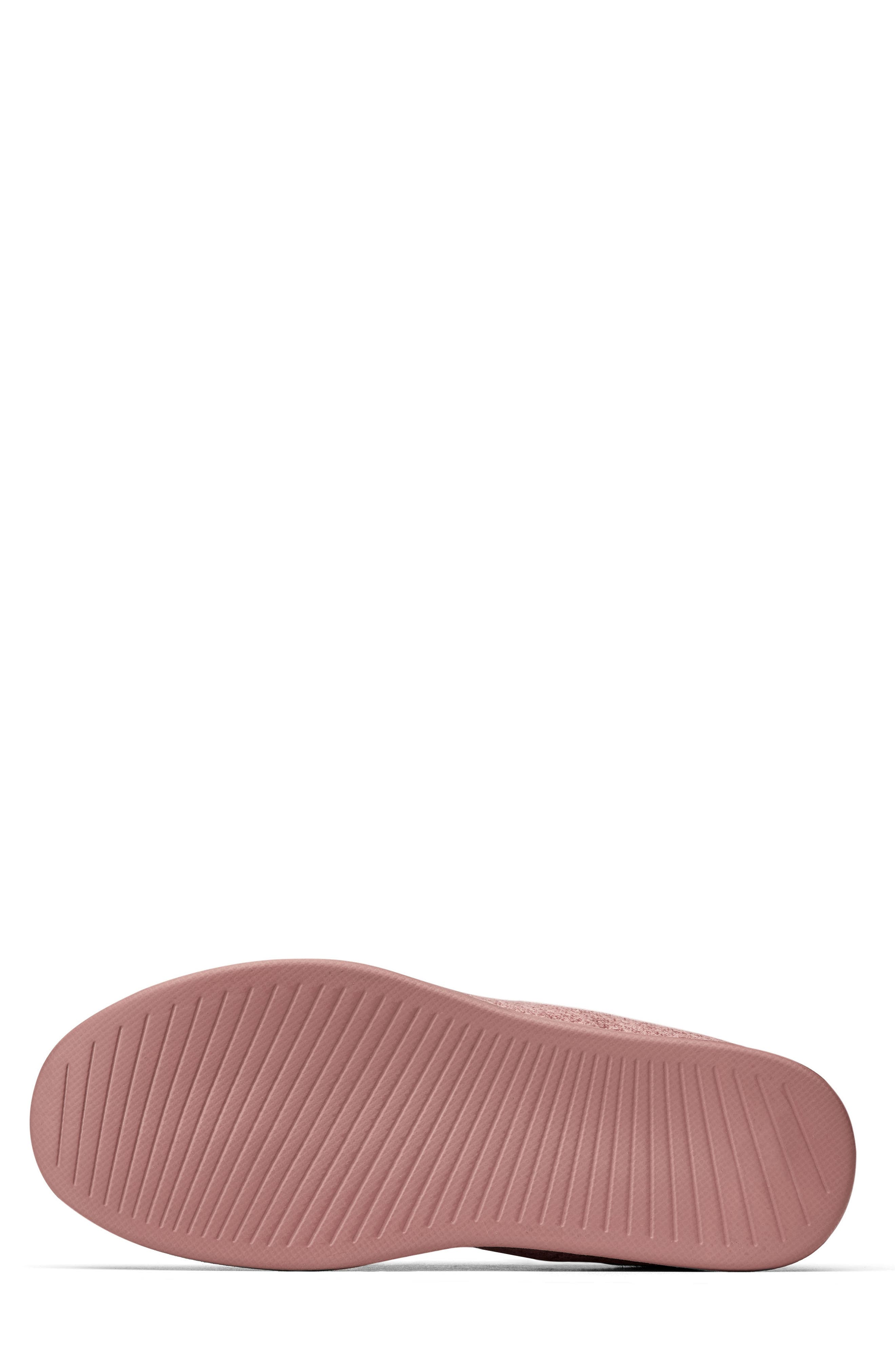 Wool Lounger,                             Alternate thumbnail 5, color,                             Tui Light Red