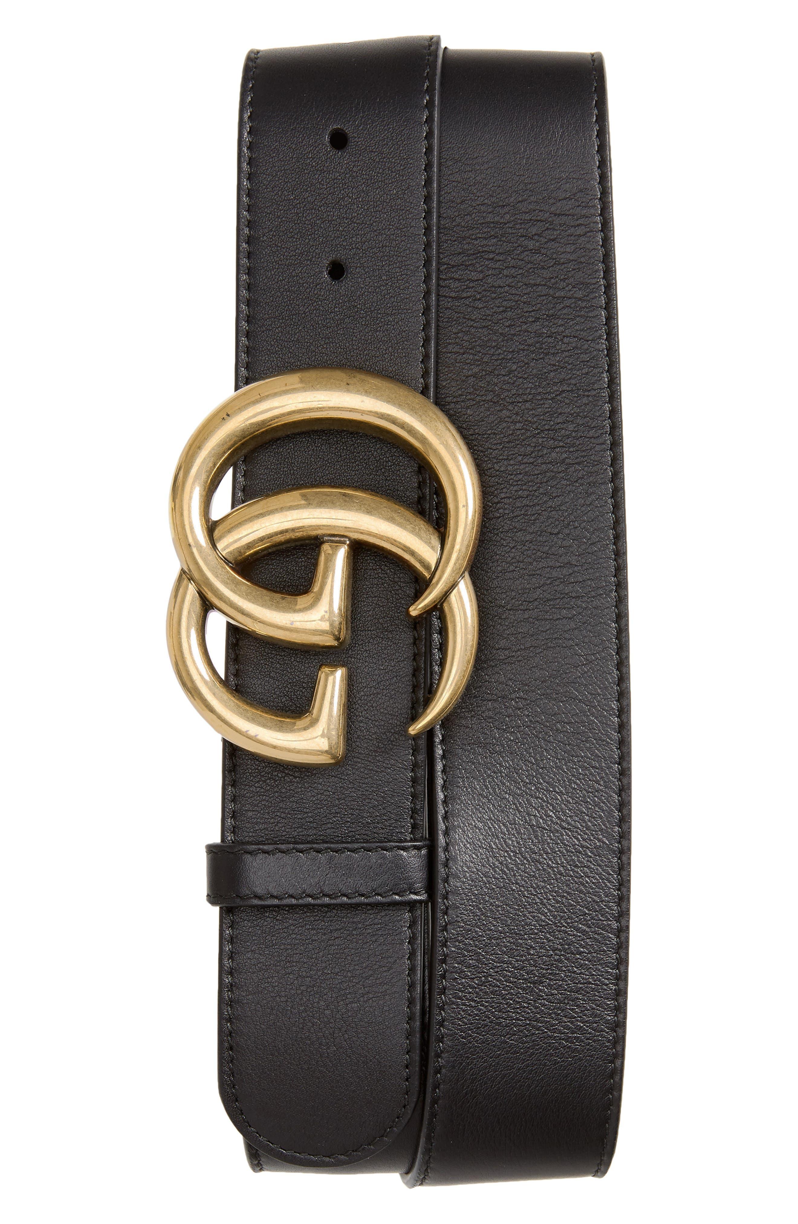 black friday deals on designer belts