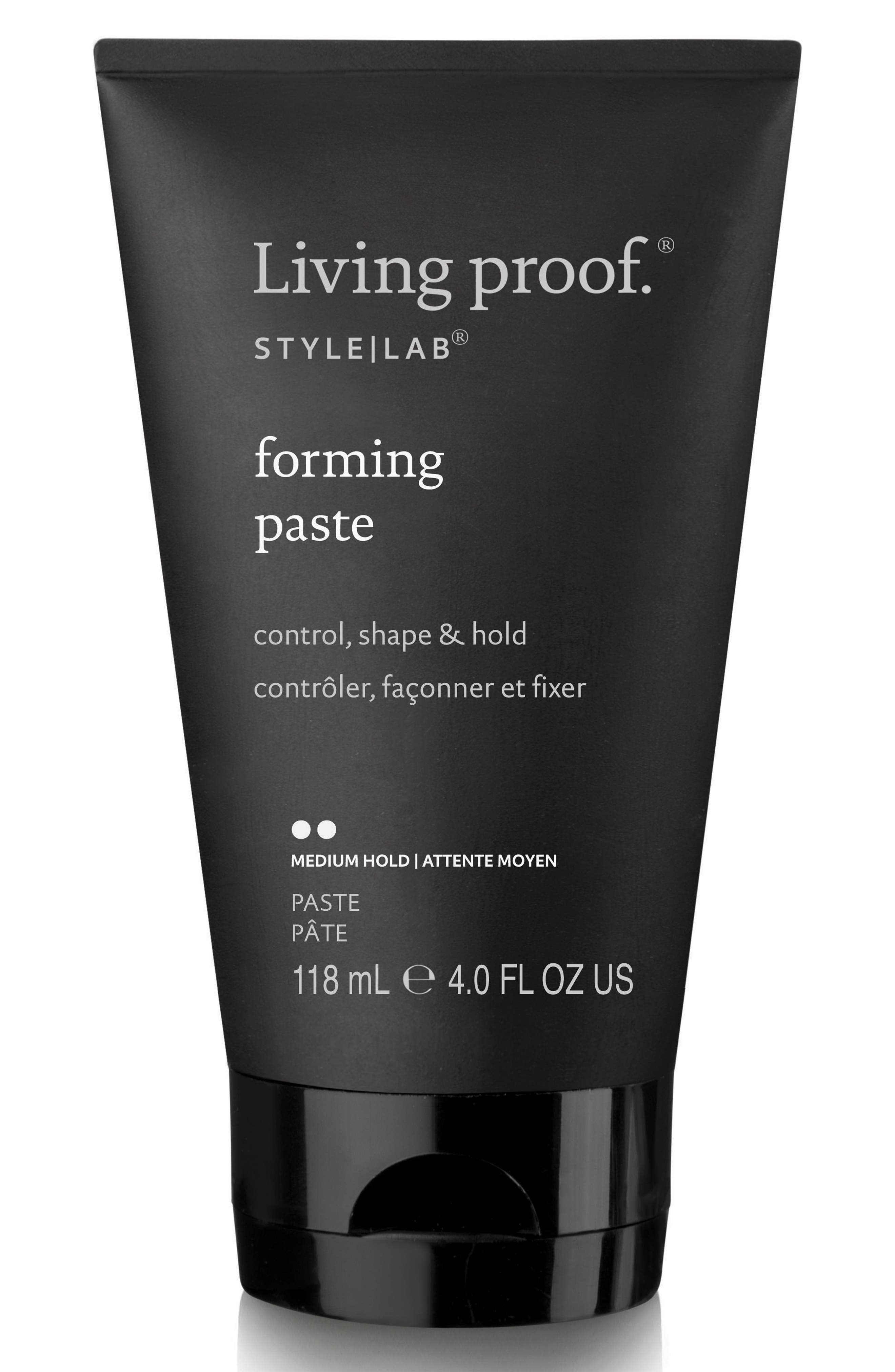 Living proof® Forming Paste