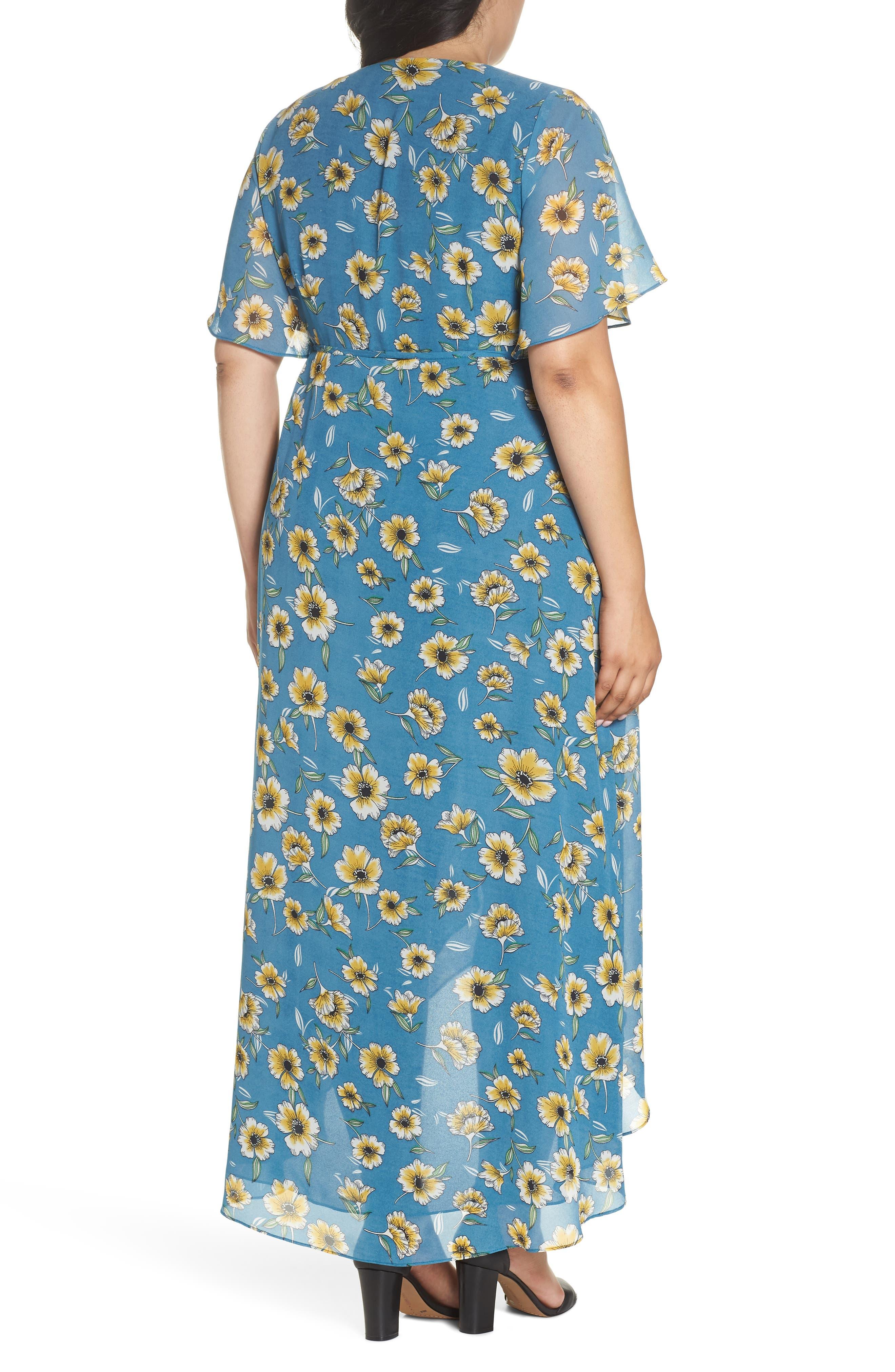Women\'s GLAMOROUS Dresses   Nordstrom