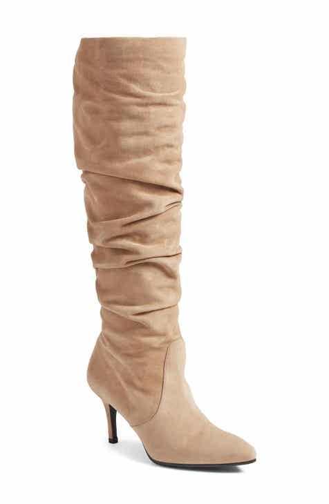 Stuart Weitzman Shoes Amp Accessories For Women Nordstrom